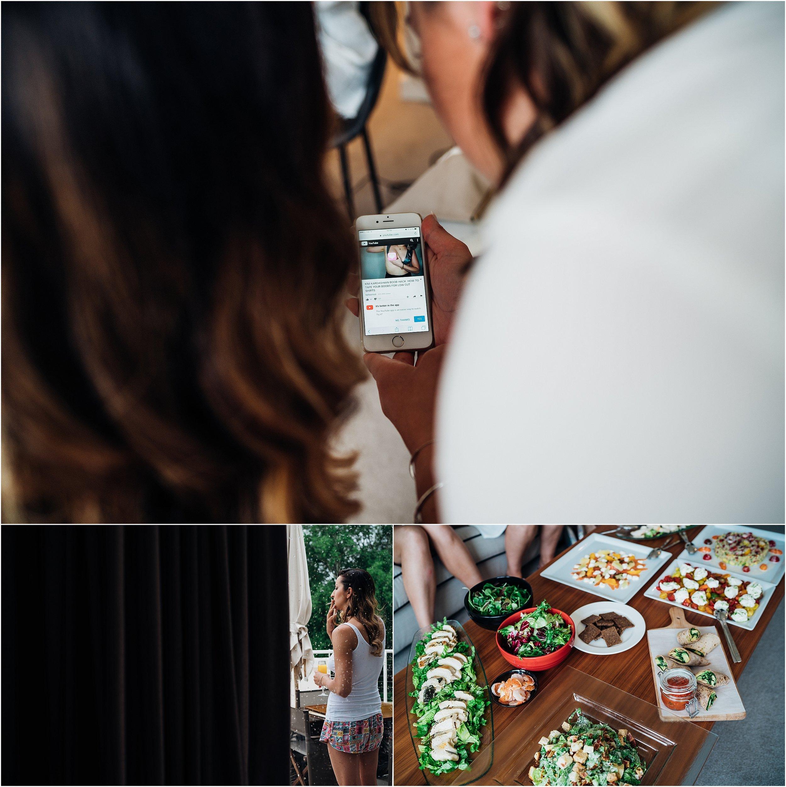 VENICE WEDDING PHOTOGRAPHER_0010.jpg
