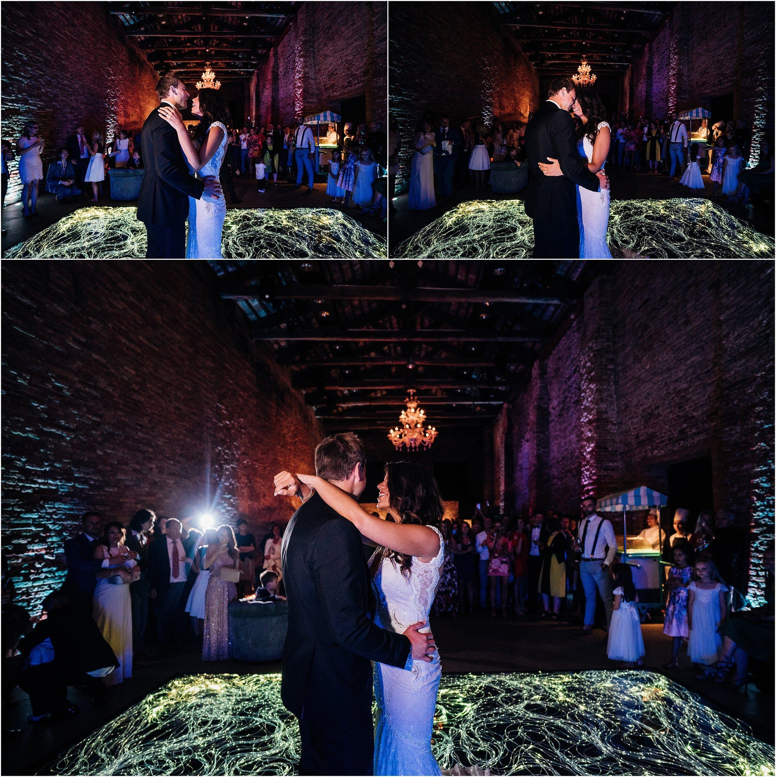 VENICE WEDDING PHOTOGRAPHER_0069.jpg