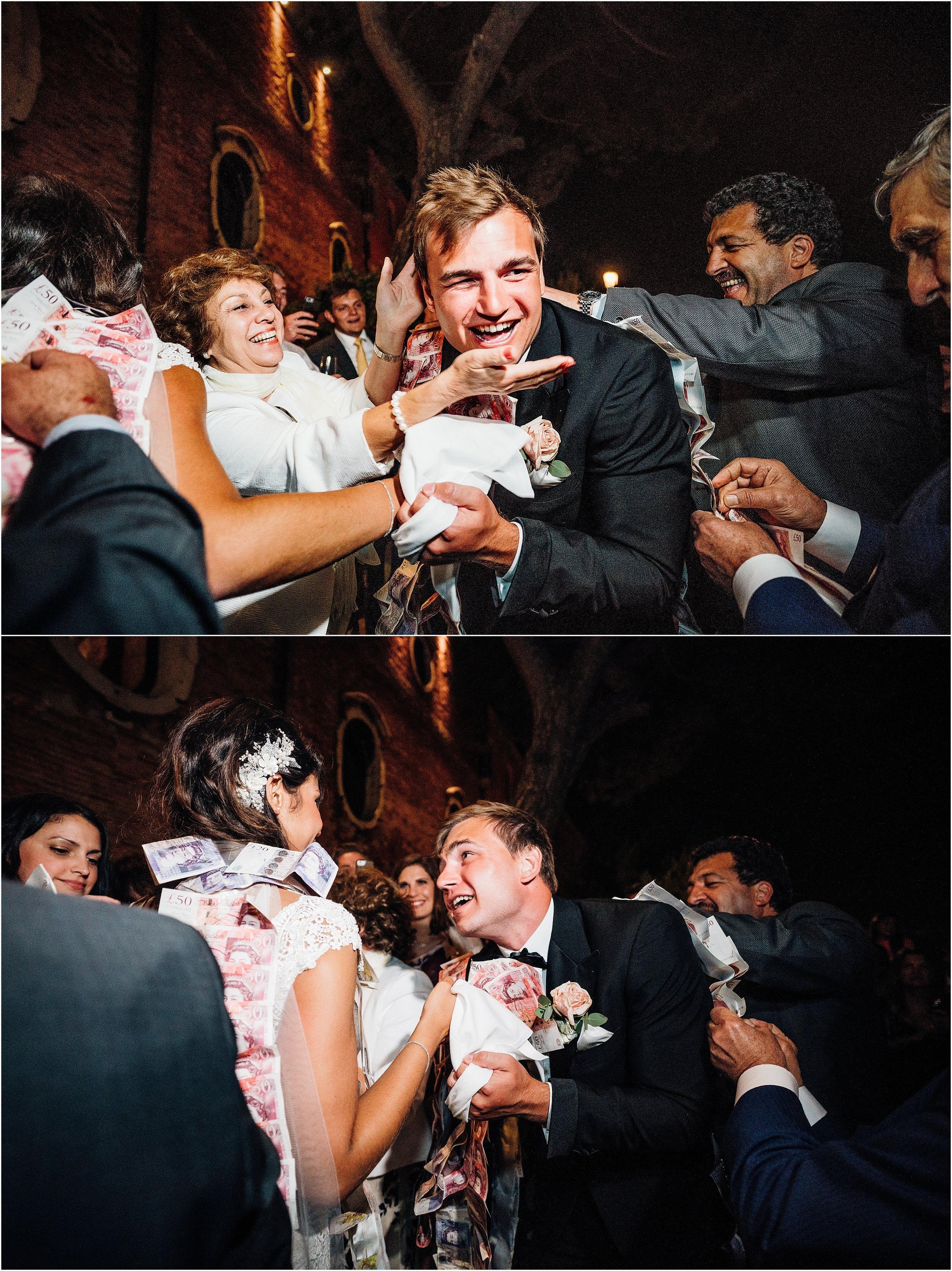 VENICE WEDDING PHOTOGRAPHER_0072.jpg