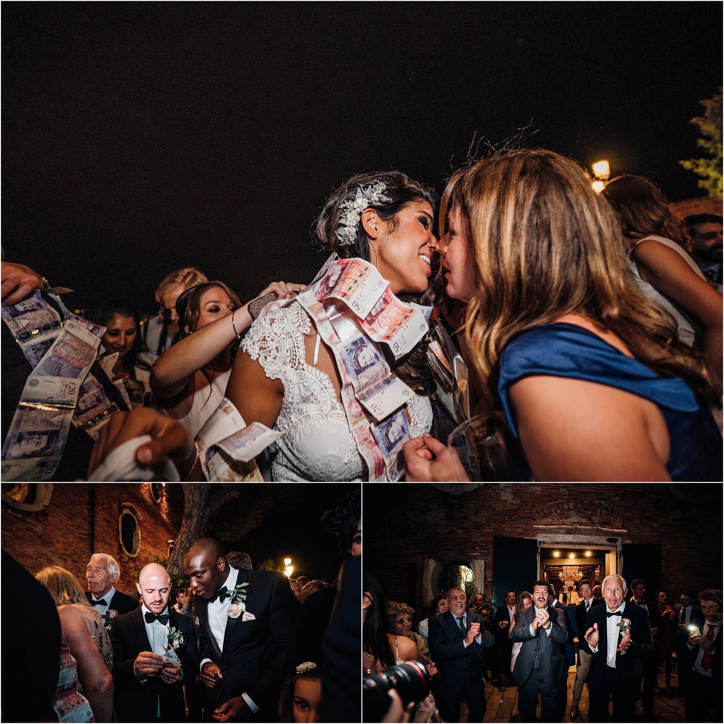 VENICE WEDDING PHOTOGRAPHER_0075.jpg