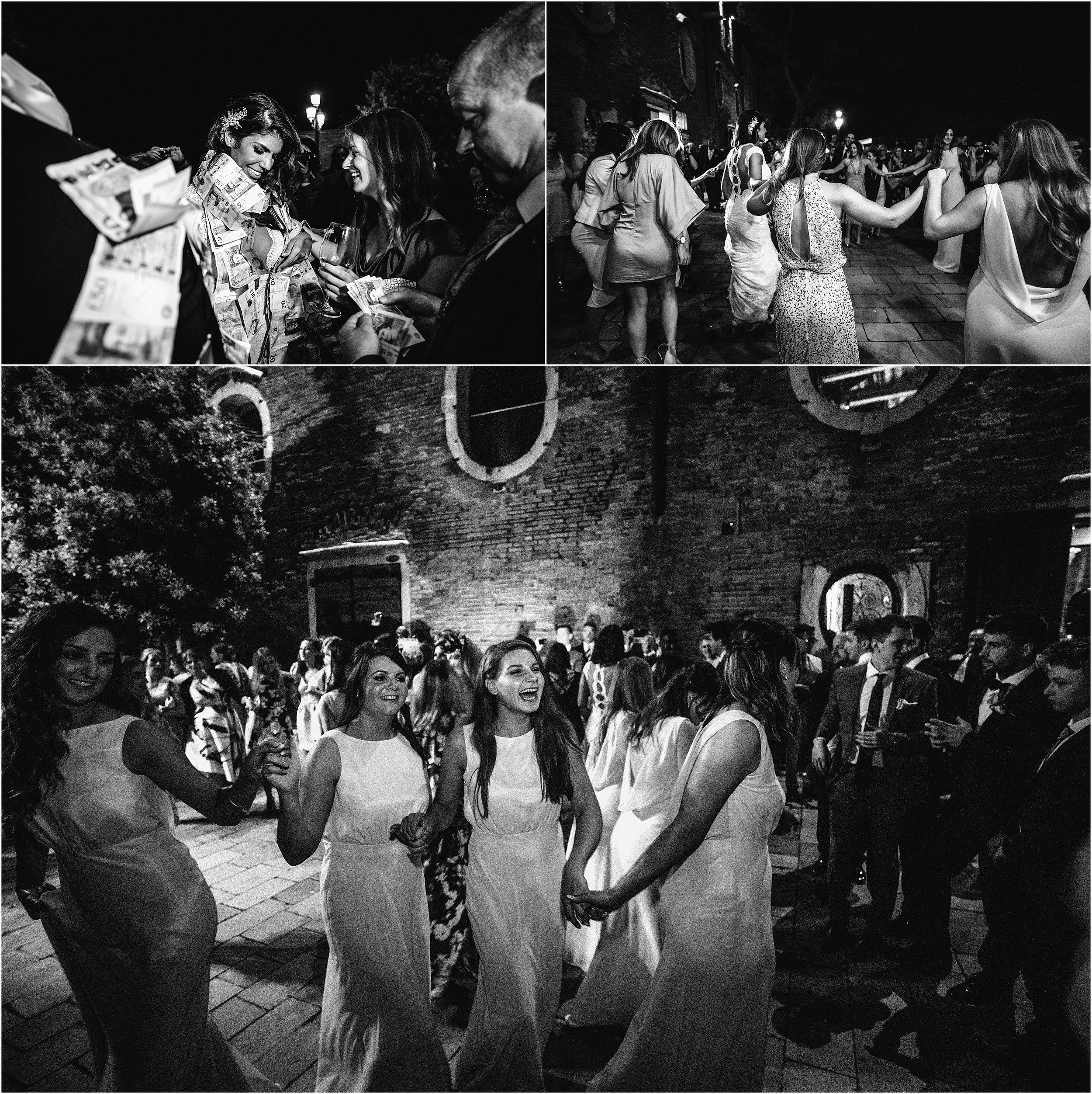 VENICE WEDDING PHOTOGRAPHER_0076.jpg