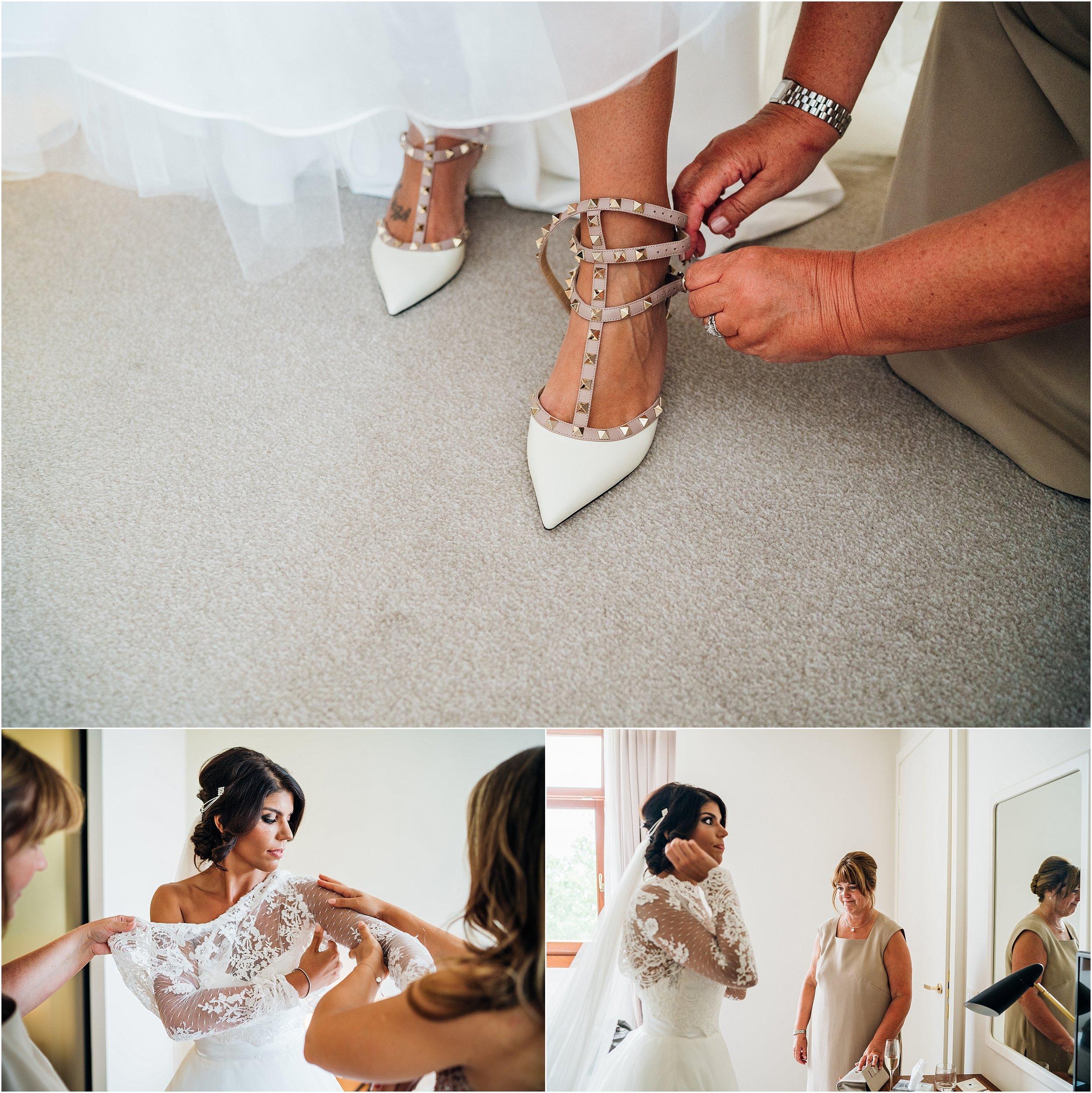 VENICE WEDDING PHOTOGRAPHER_0018.jpg