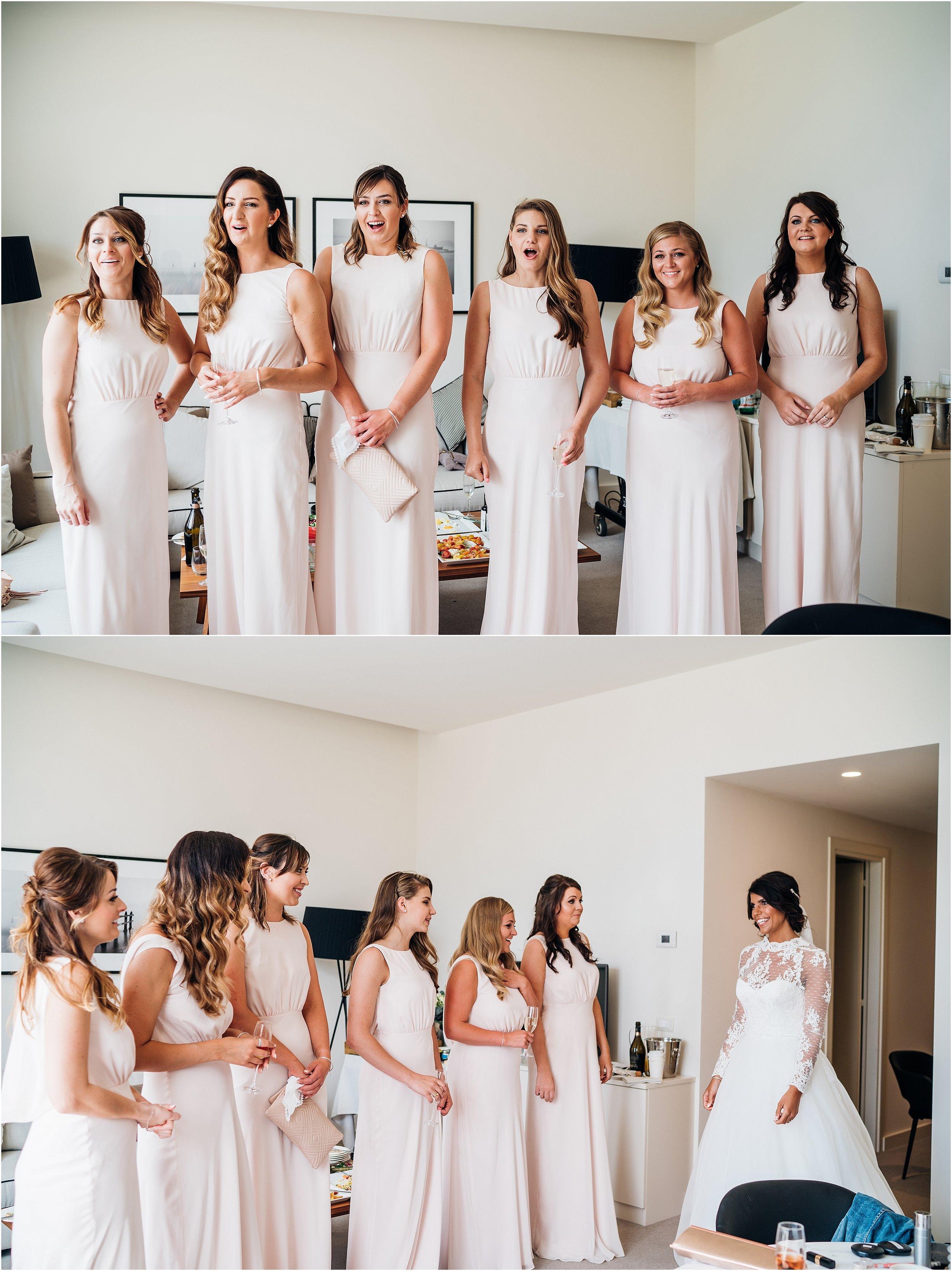 VENICE WEDDING PHOTOGRAPHER_0019.jpg
