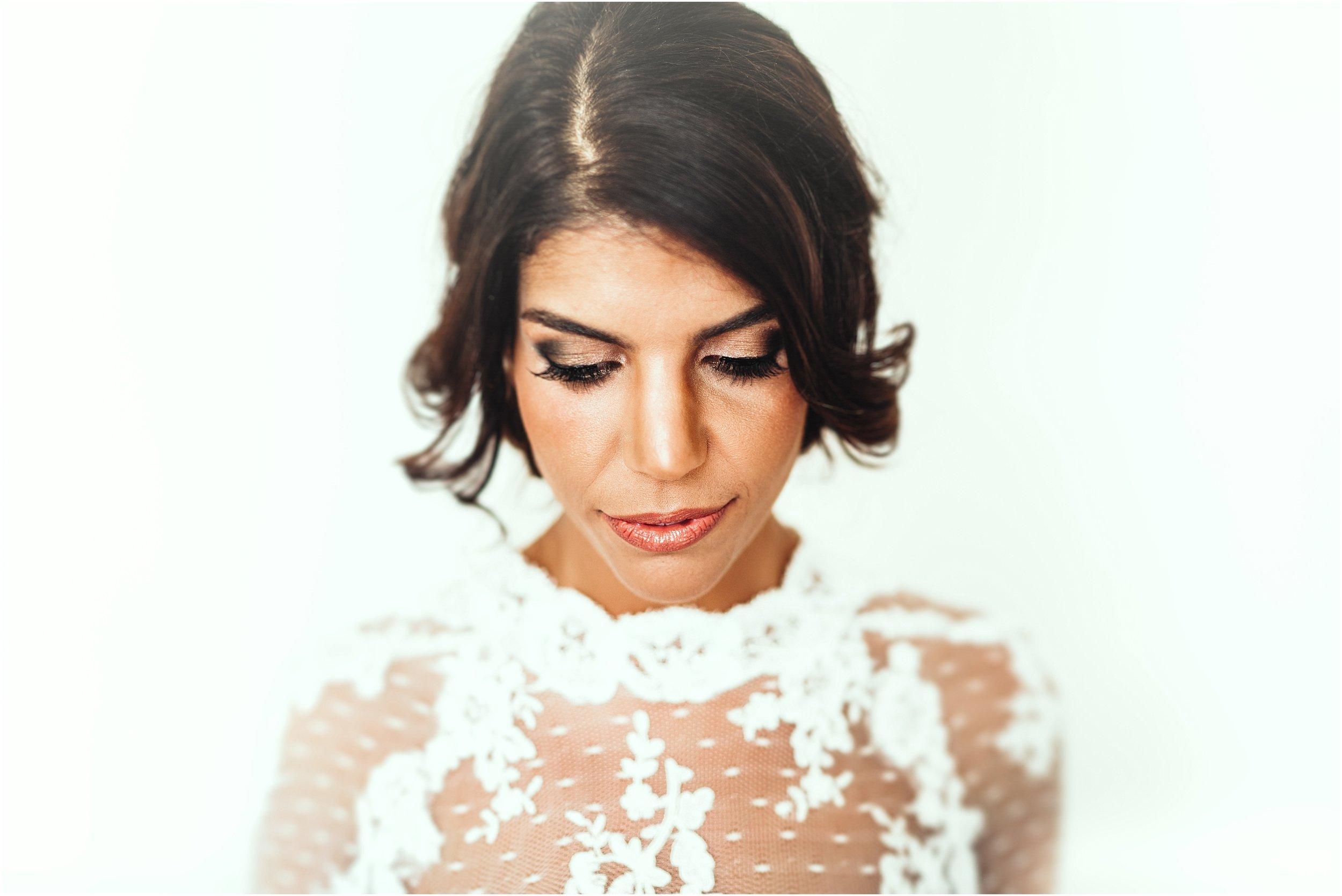 VENICE WEDDING PHOTOGRAPHER_0021.jpg