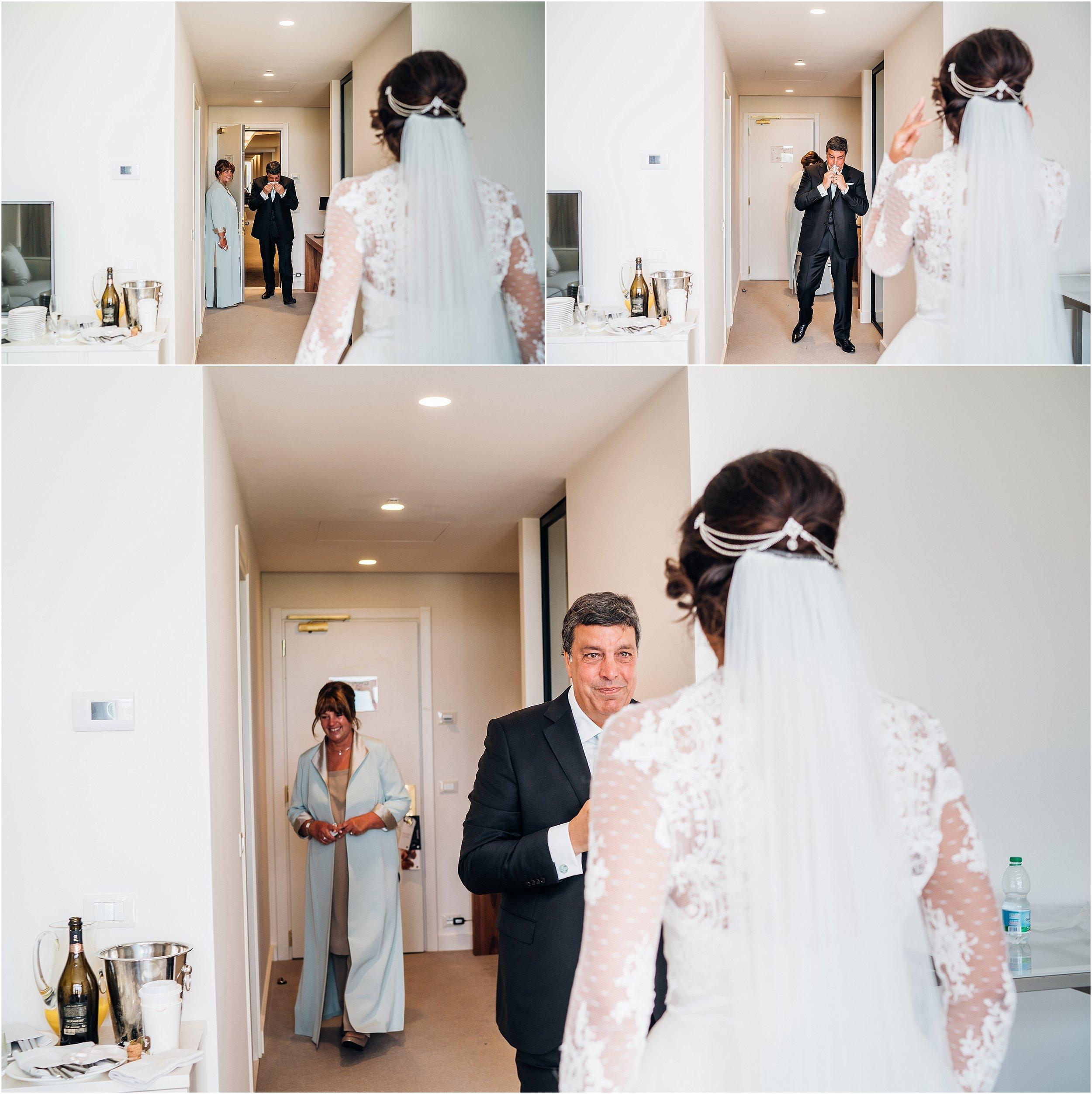 VENICE WEDDING PHOTOGRAPHER_0022.jpg