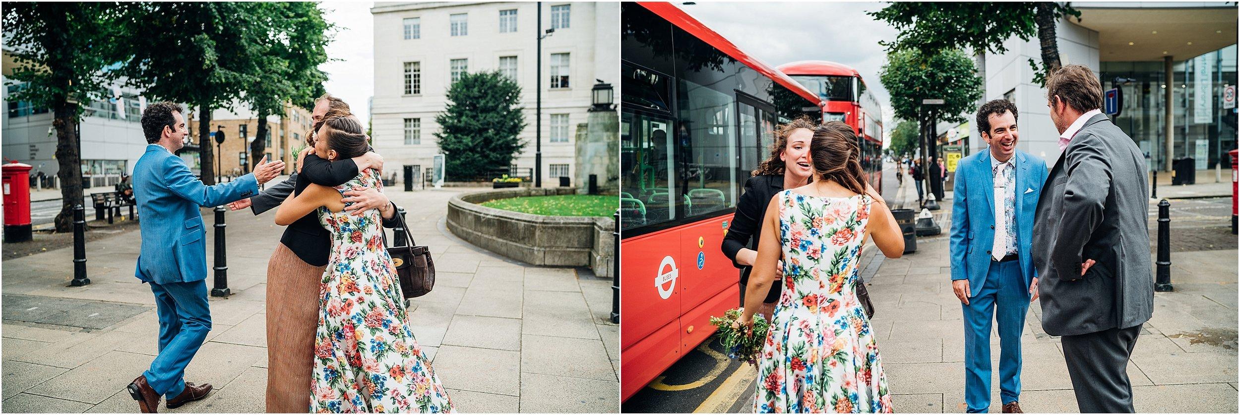HACKNEY TOWN HALL WEDDING_0031.jpg