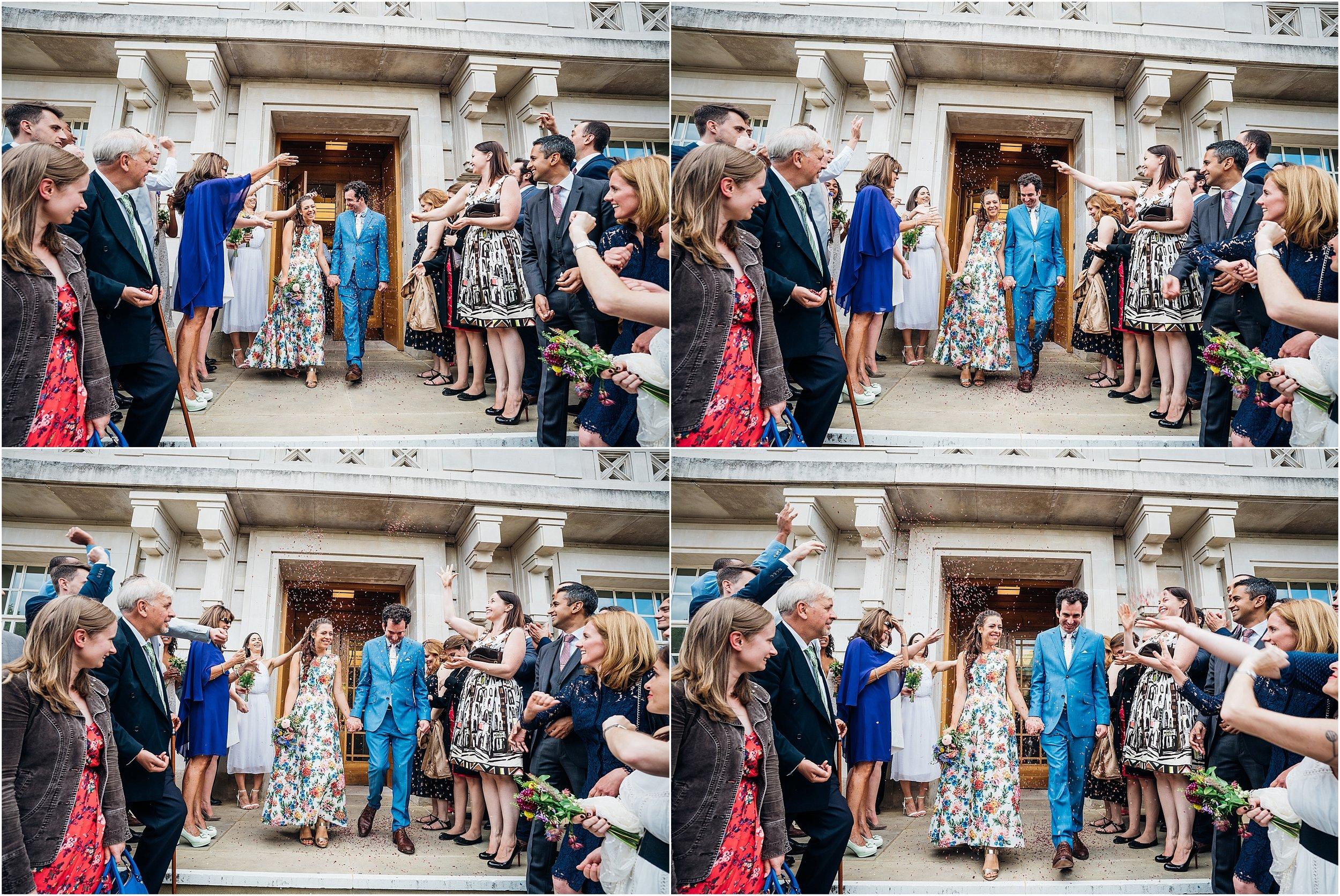 HACKNEY TOWN HALL WEDDING_0034.jpg