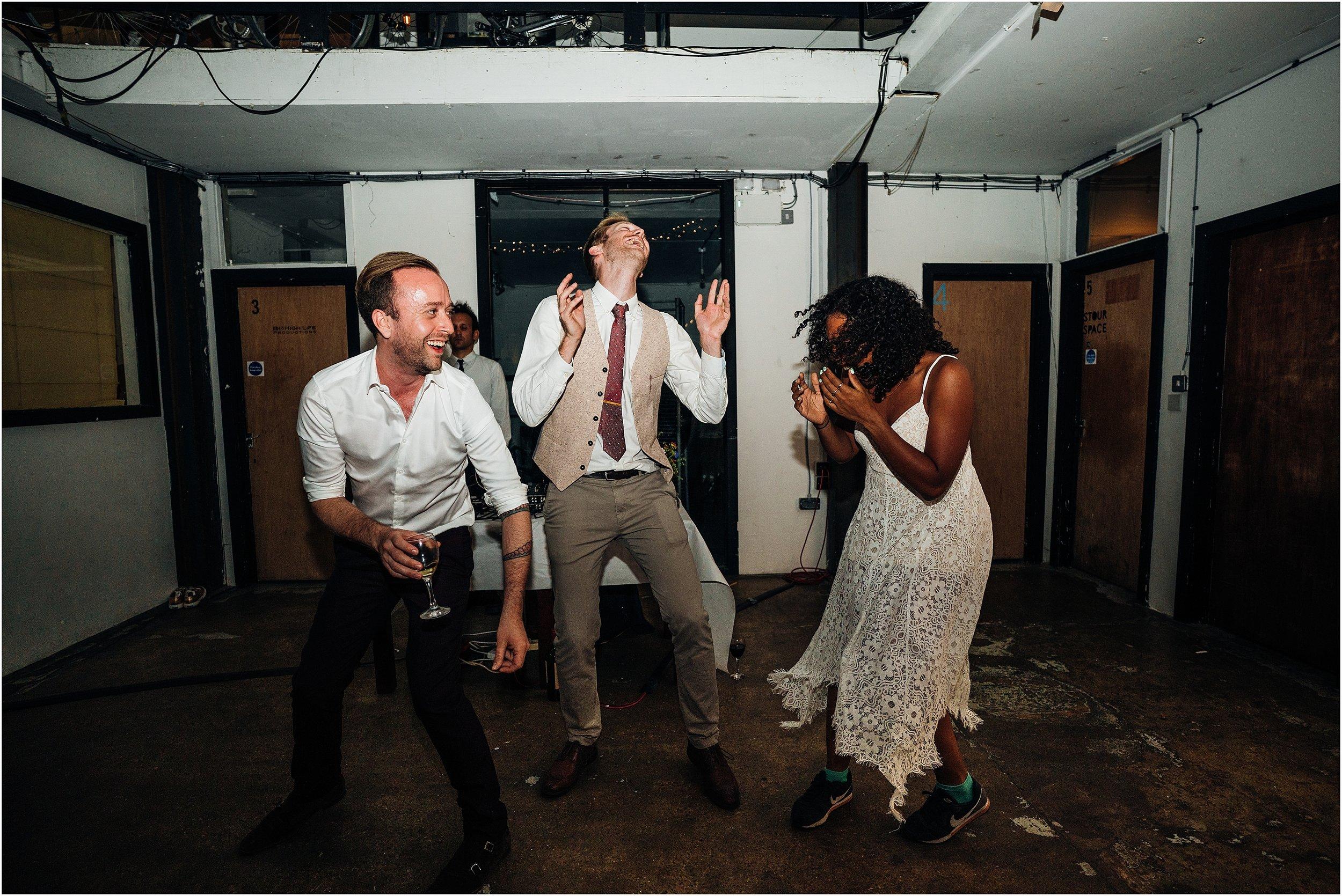 HACKNEY TOWN HALL WEDDING_0082.jpg