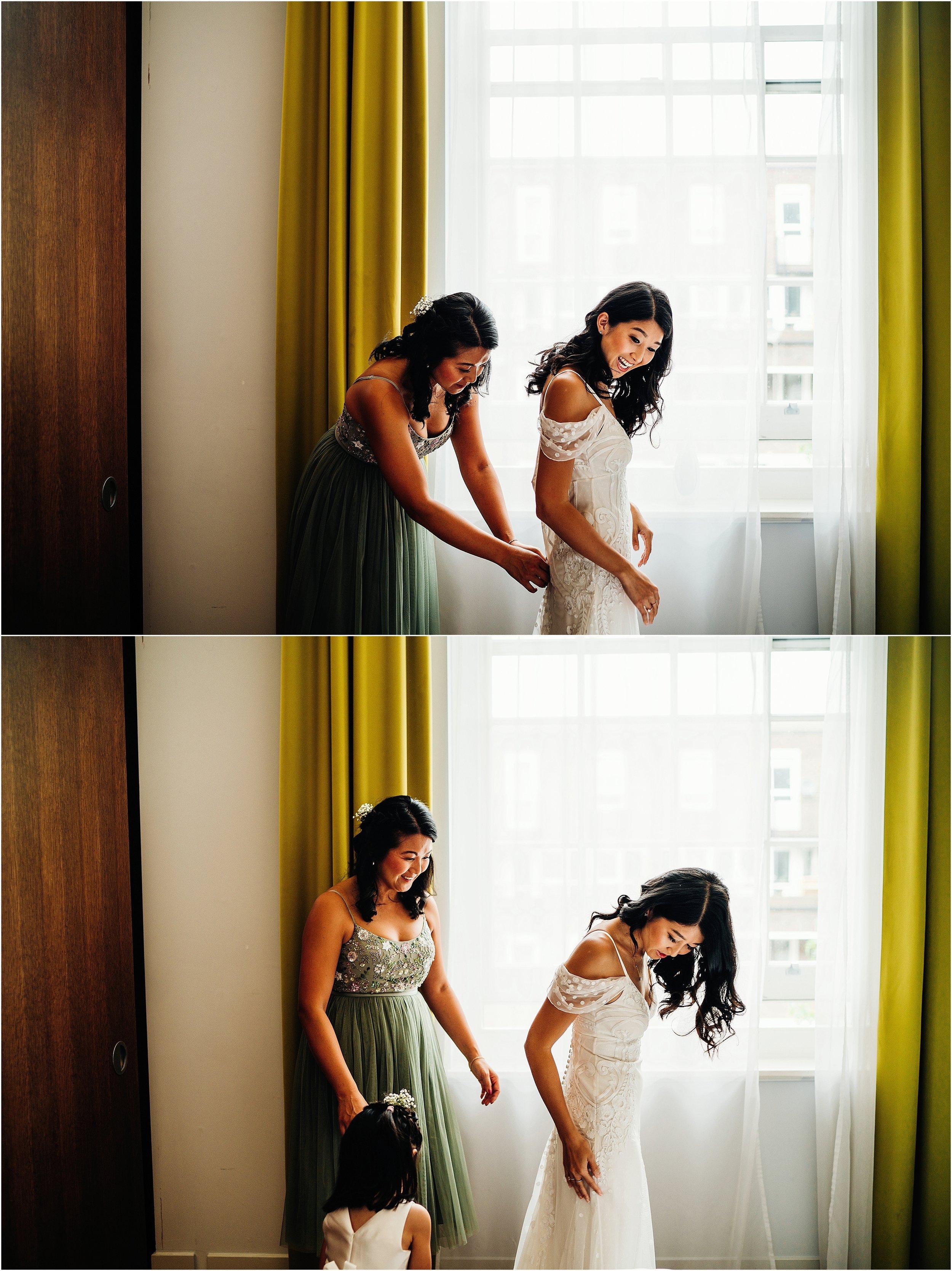 bethnal green town hall hotel wedding_0016.jpg
