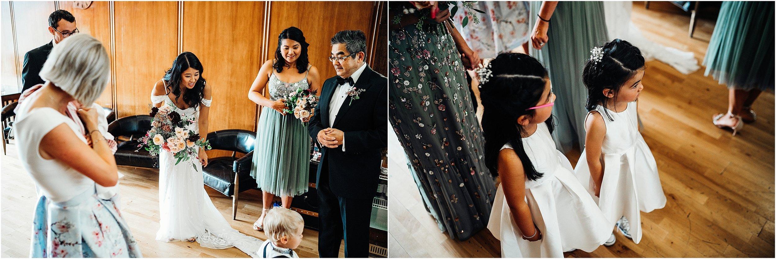 bethnal green town hall hotel wedding_0019.jpg