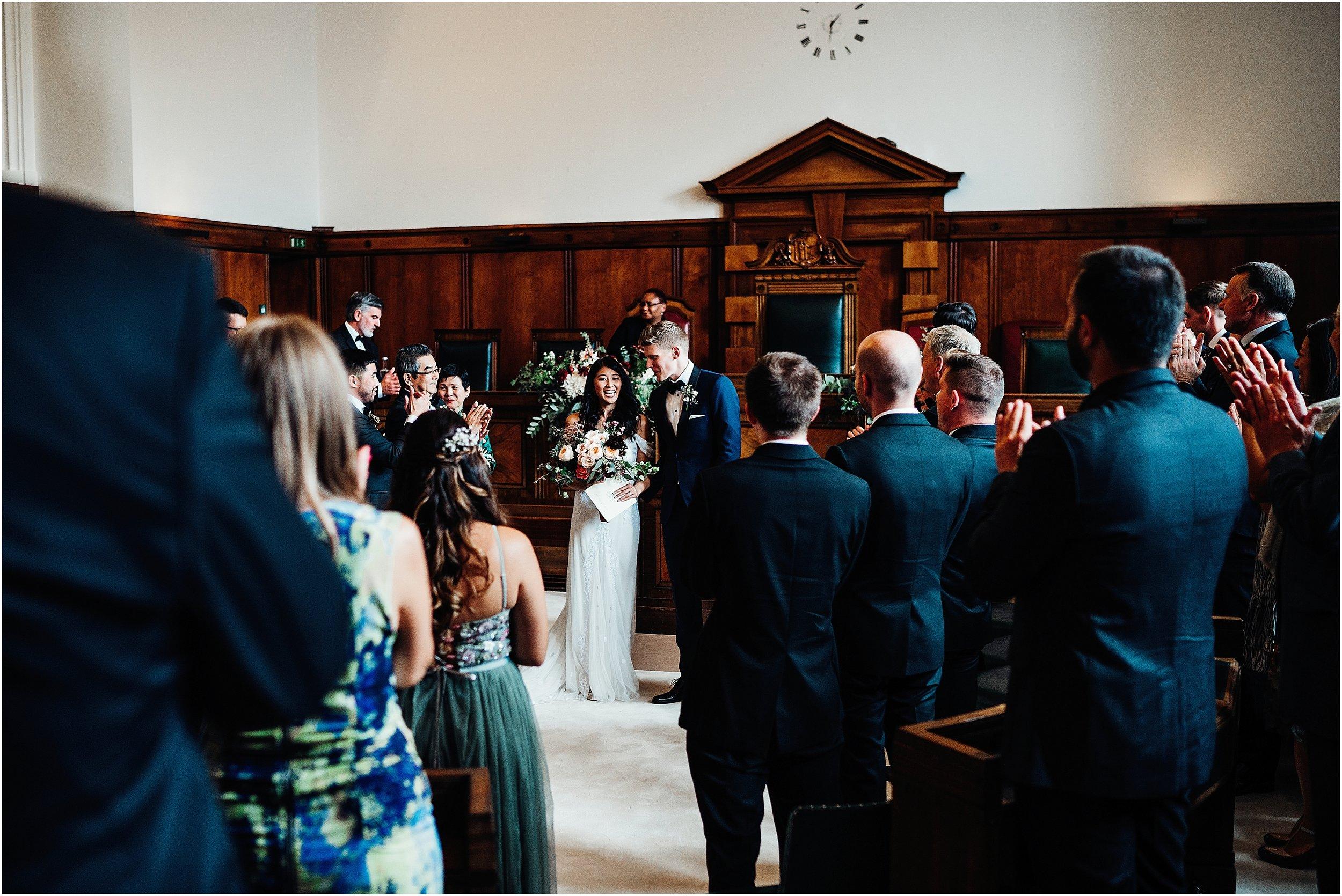 bethnal green town hall hotel wedding_0026.jpg