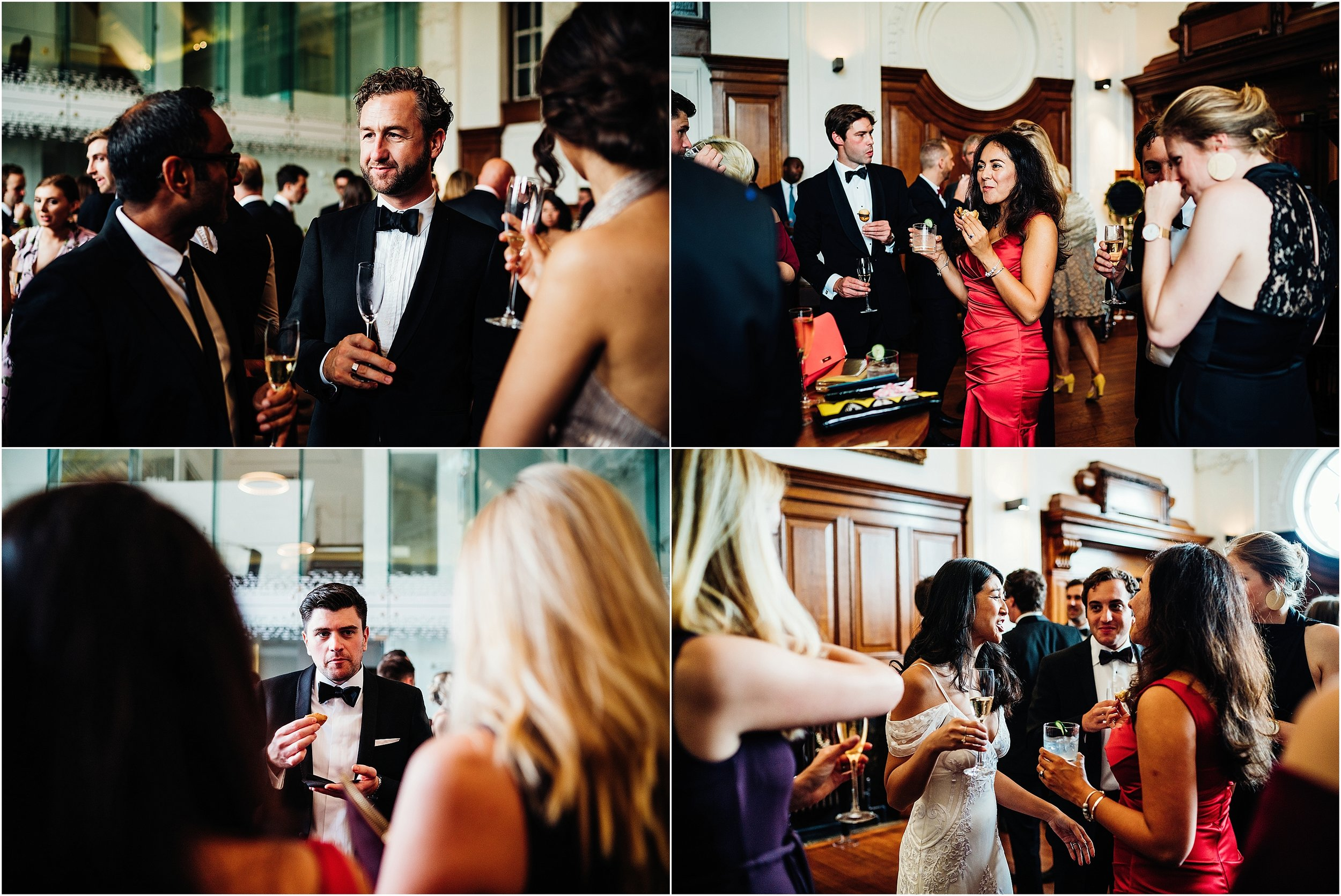 bethnal green town hall hotel wedding_0030.jpg