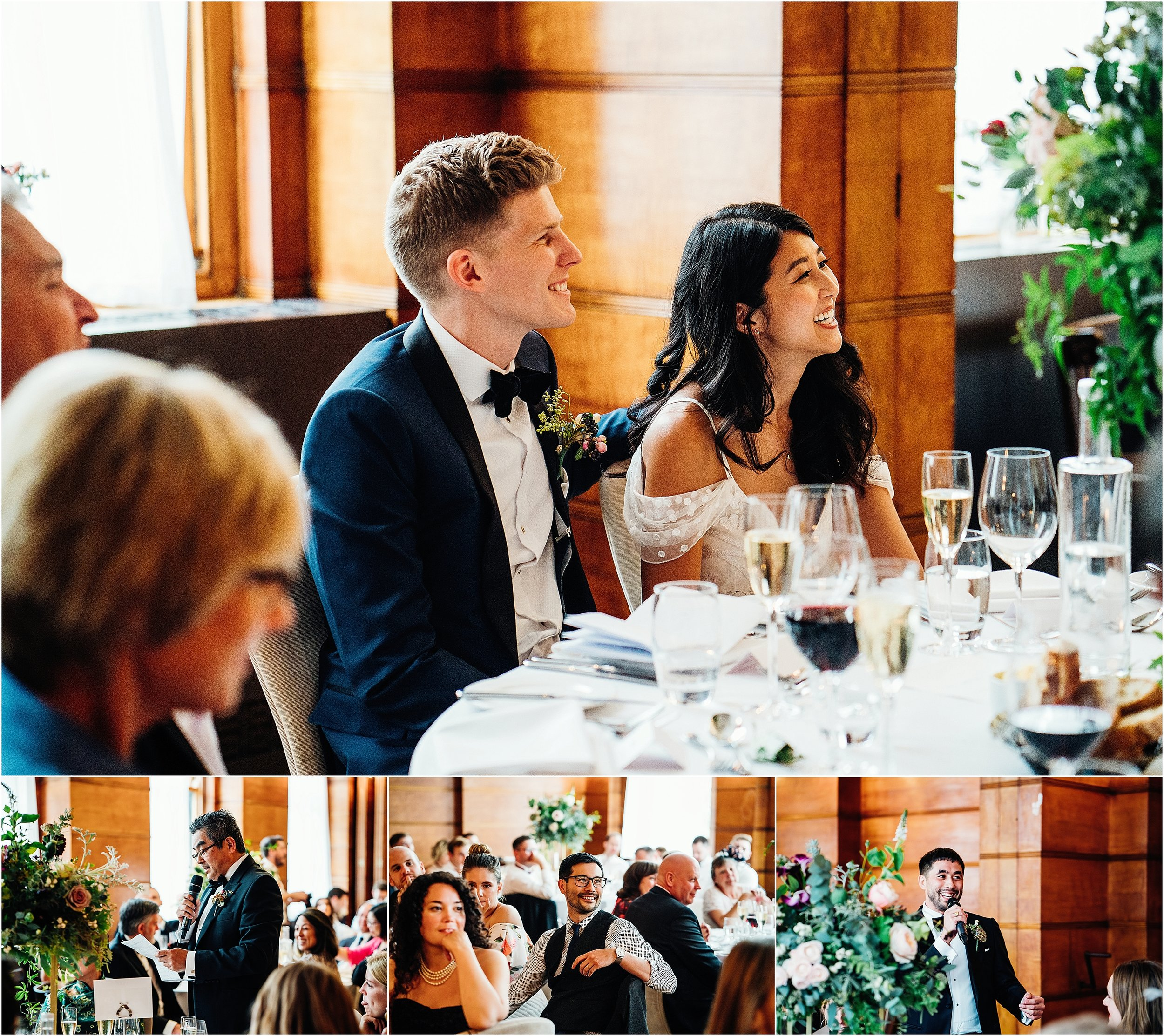 bethnal green town hall hotel wedding_0031.jpg