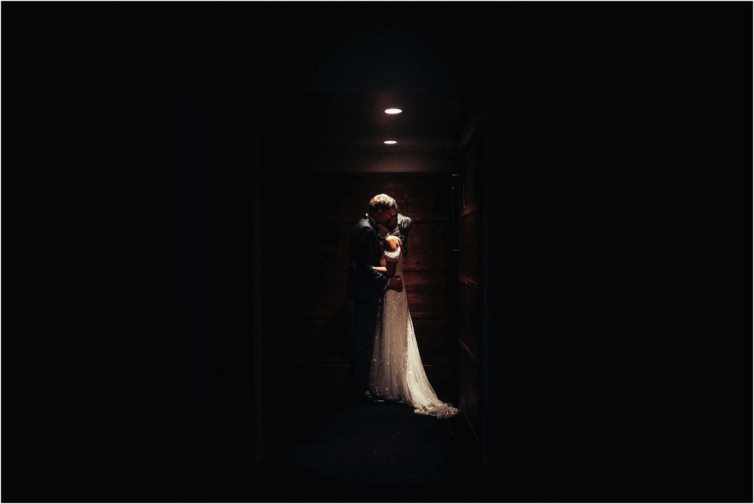 bethnal green town hall hotel wedding_0040.jpg