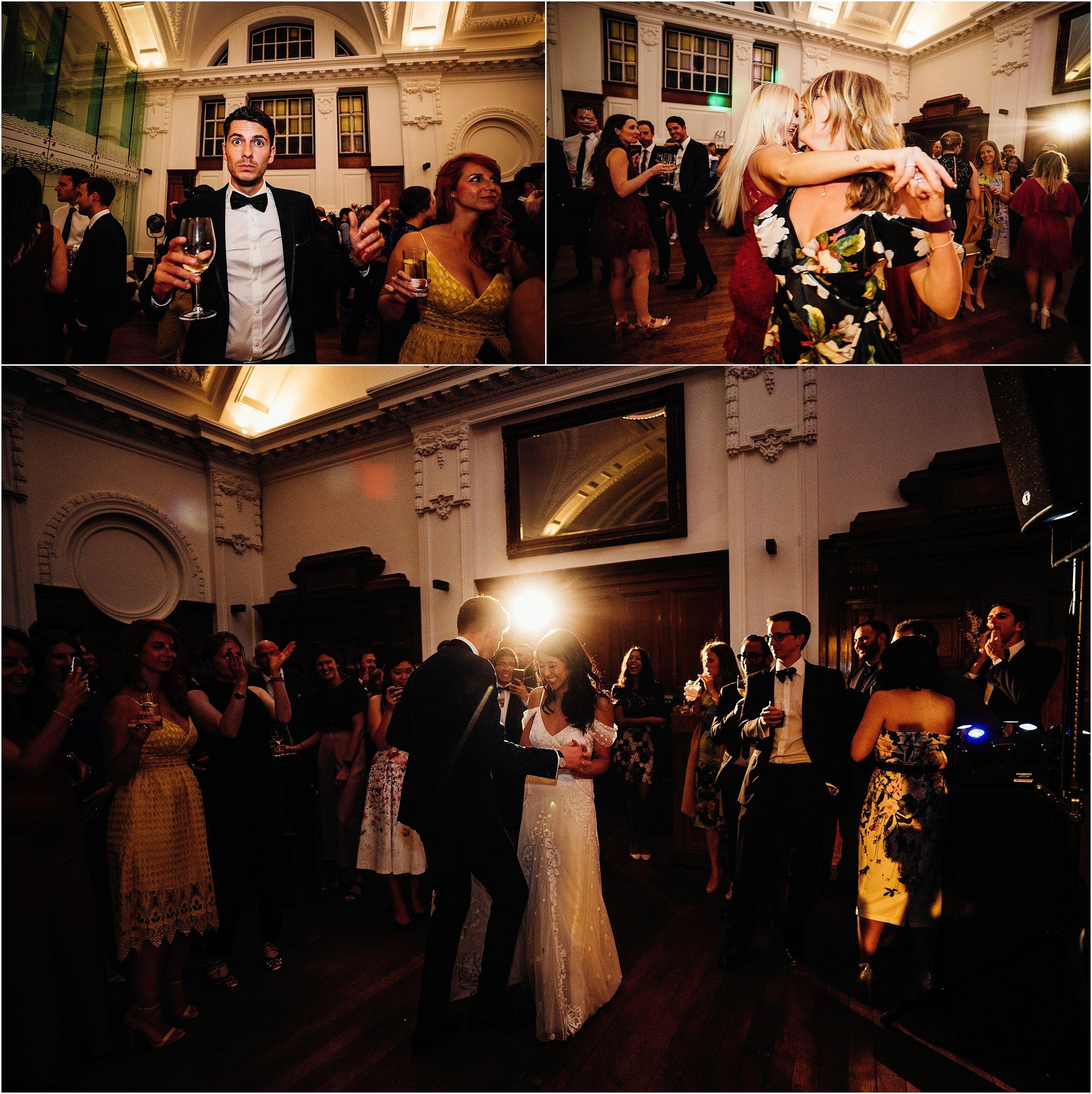 bethnal green town hall hotel wedding_0044.jpg