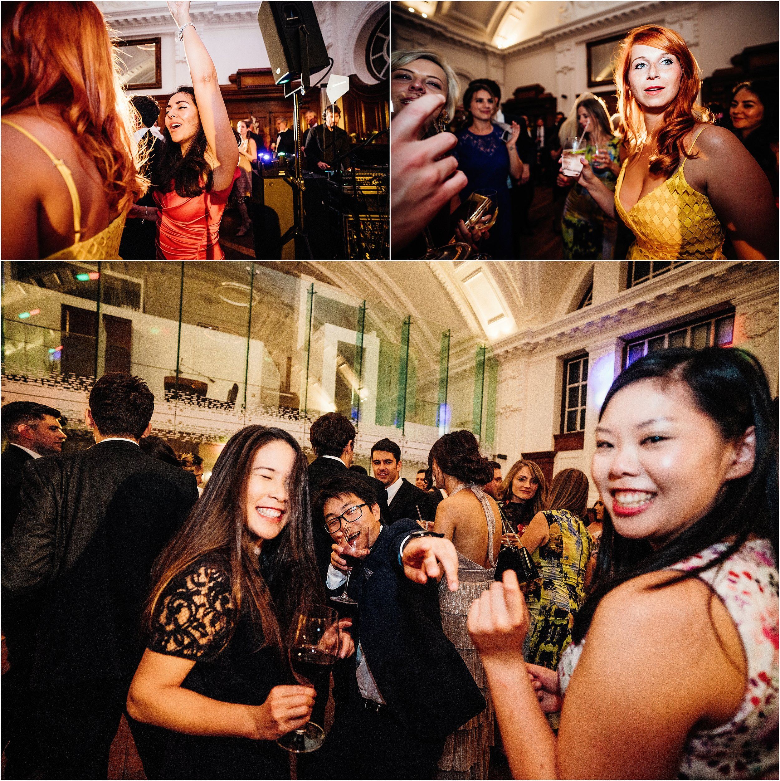 bethnal green town hall hotel wedding_0050.jpg