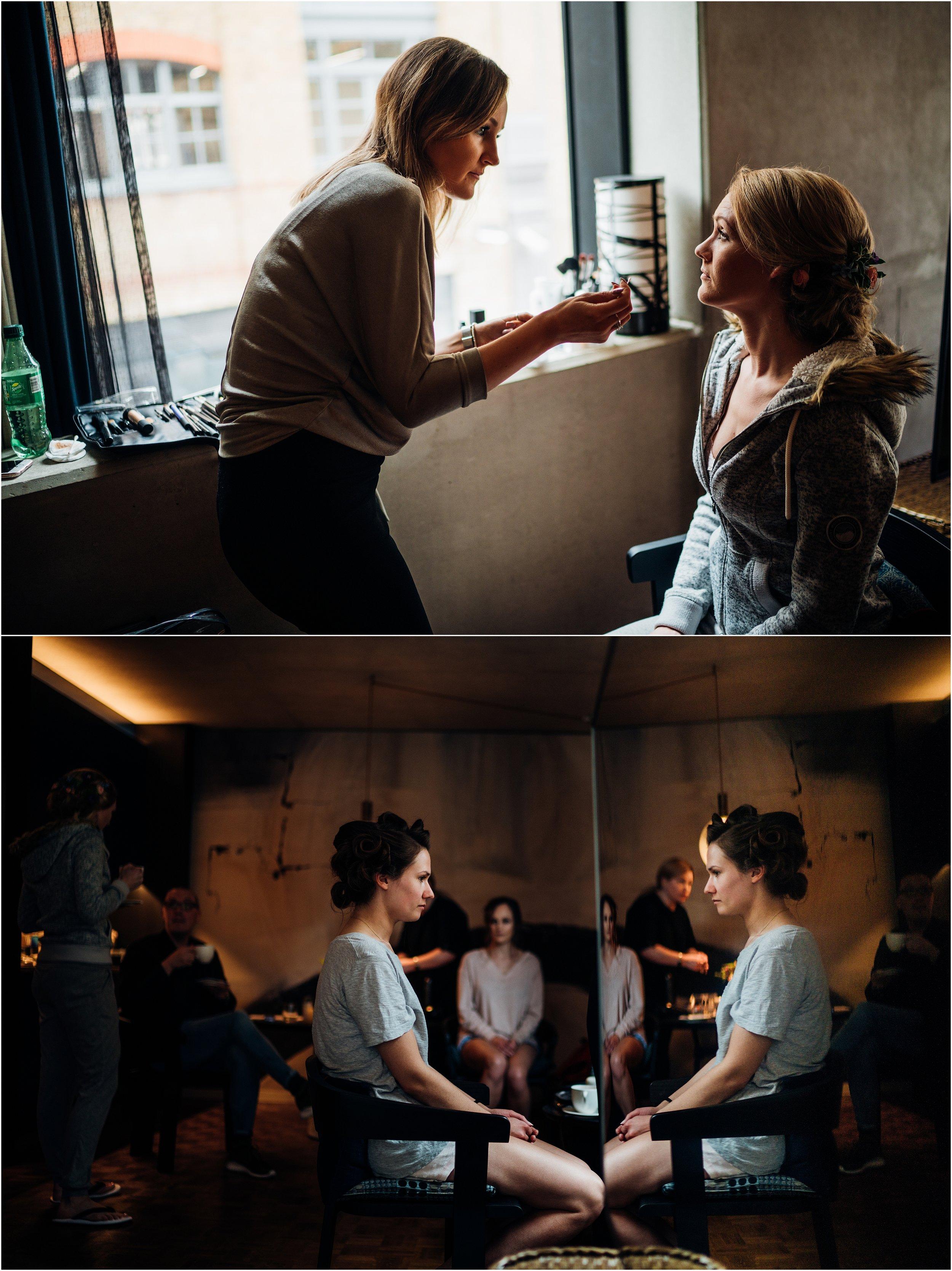ASYLUM CHAPEL WEDDING LONDON_0002.jpg