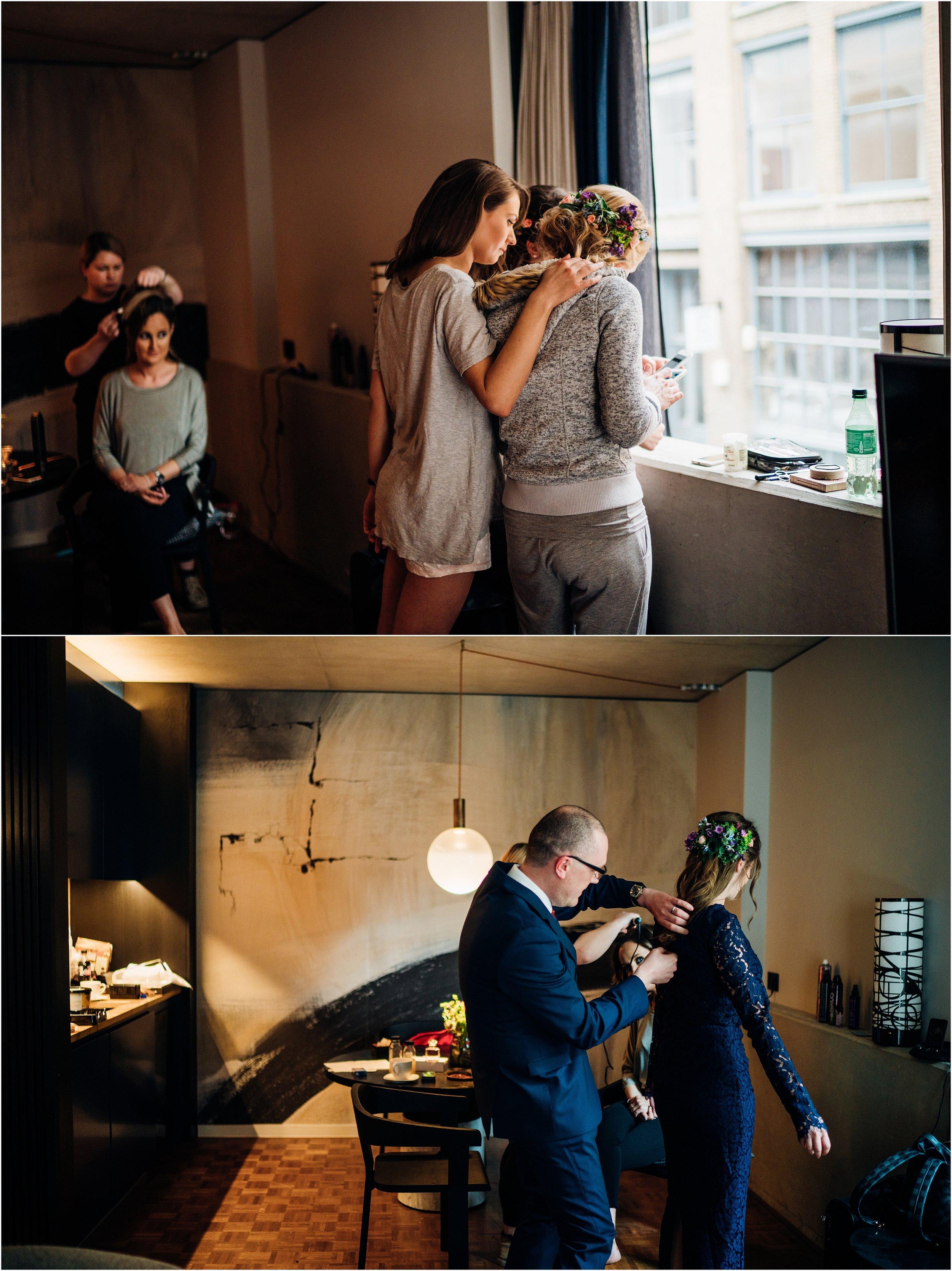 ASYLUM CHAPEL WEDDING LONDON_0006.jpg