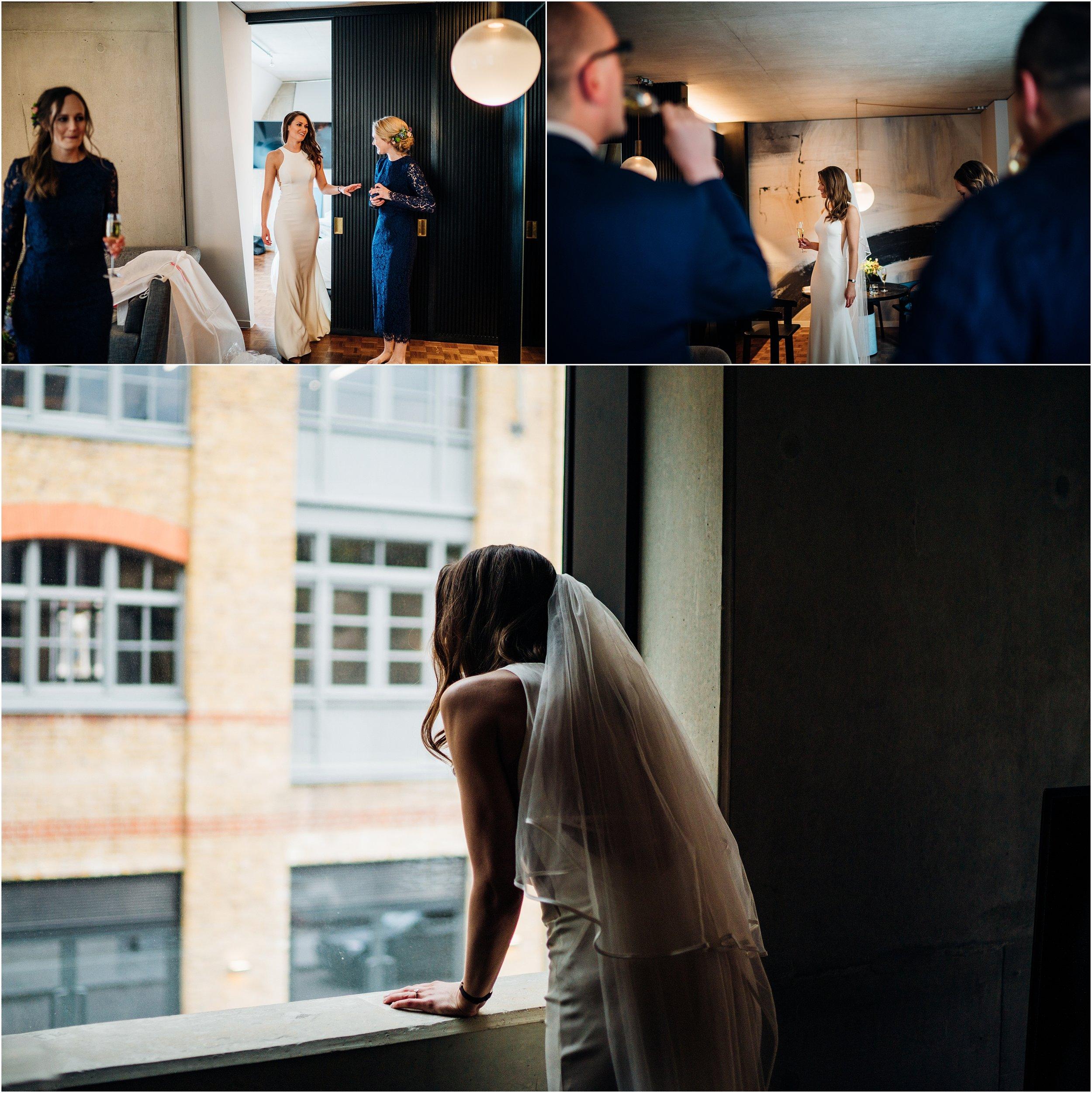 ASYLUM CHAPEL WEDDING LONDON_0009.jpg