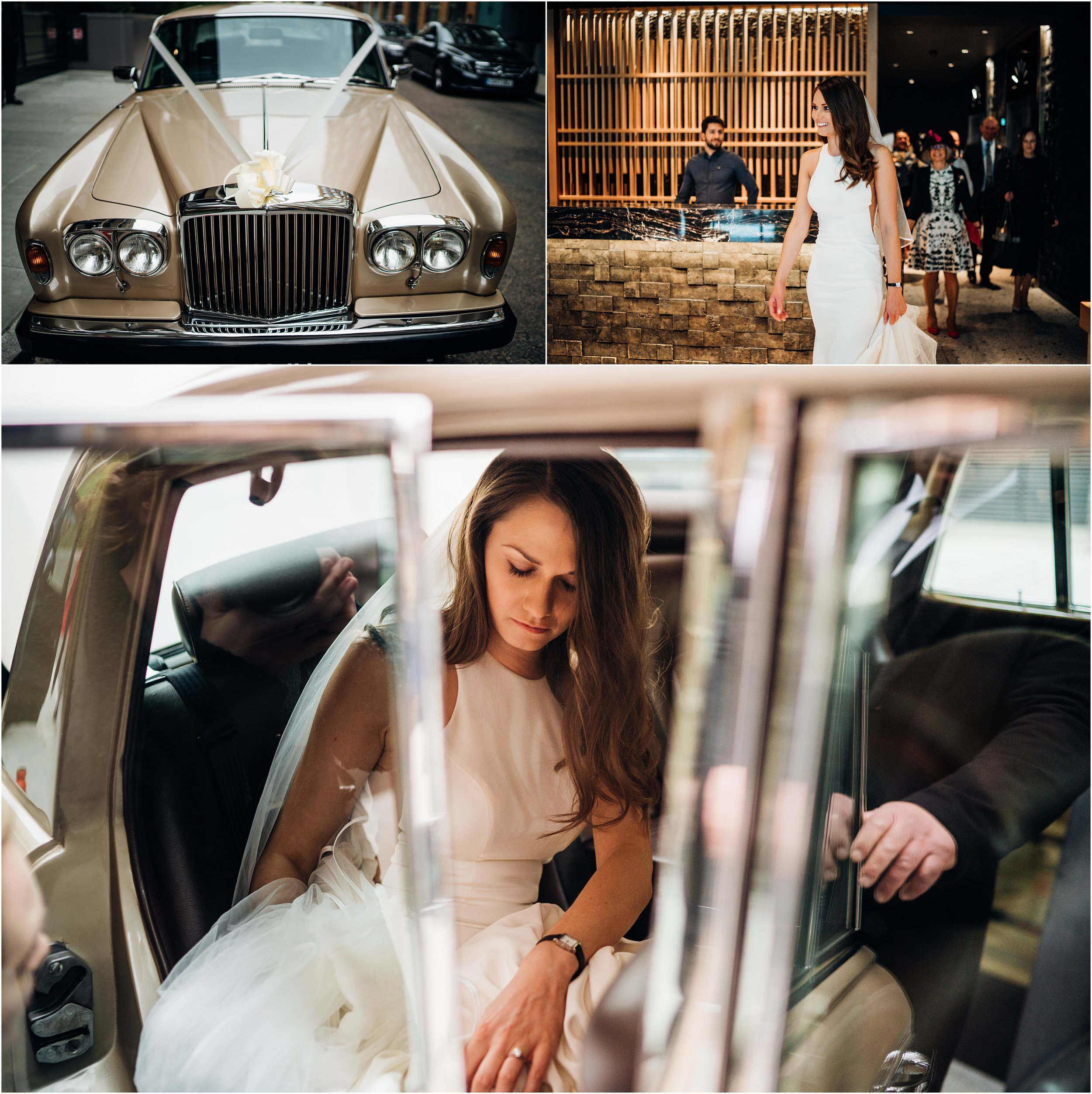 ASYLUM CHAPEL WEDDING LONDON_0010.jpg