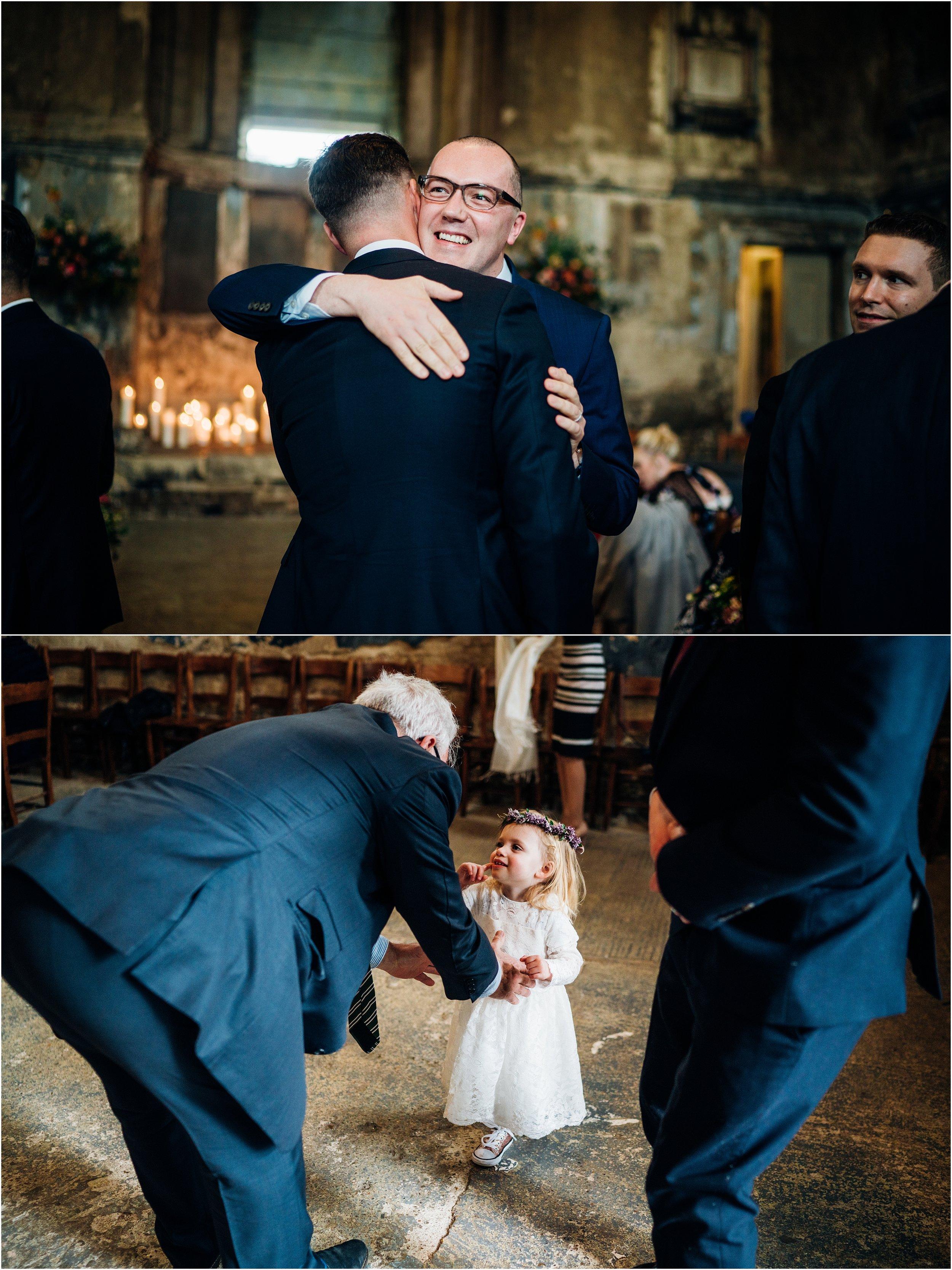 ASYLUM CHAPEL WEDDING LONDON_0012.jpg