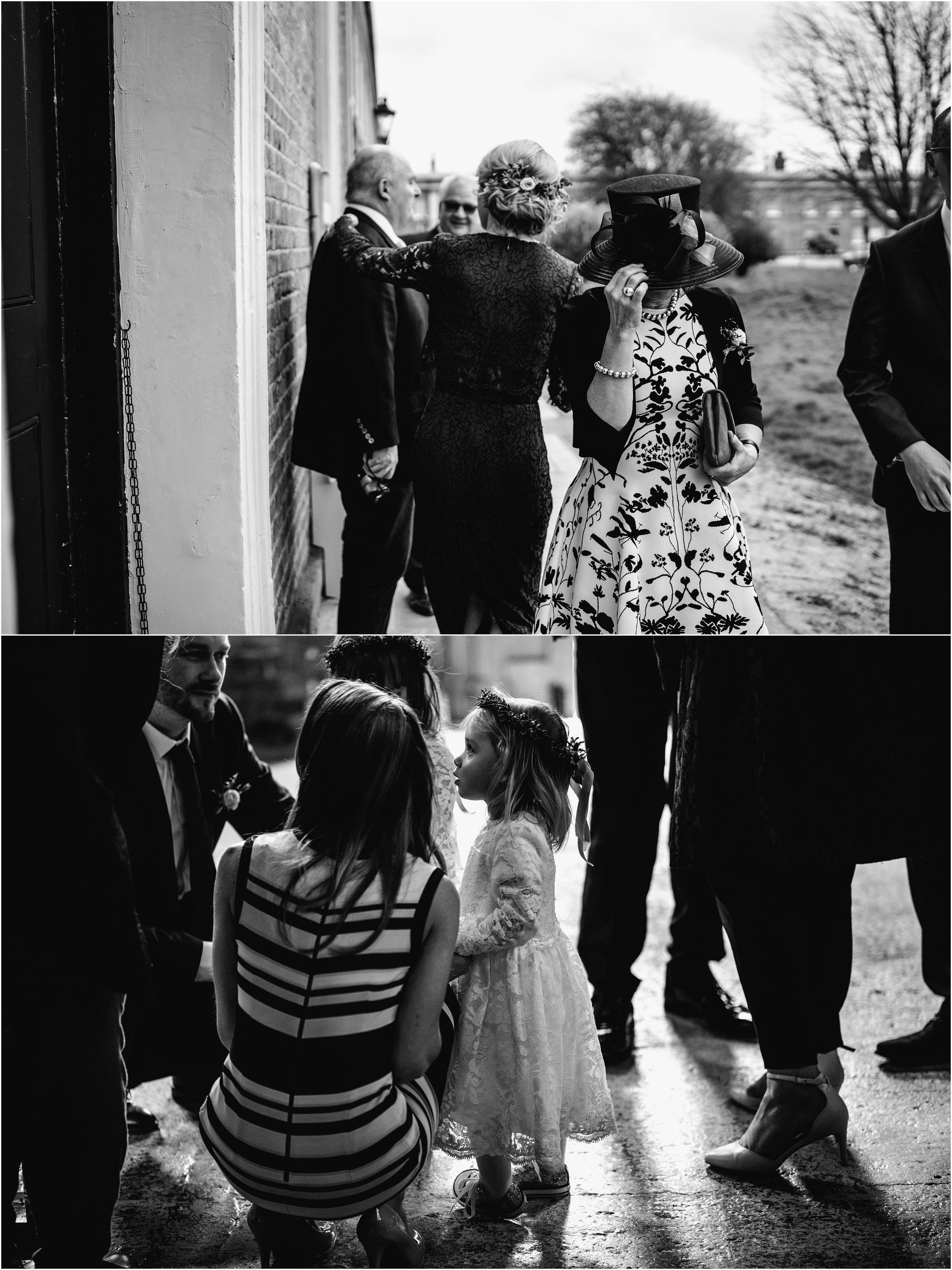 ASYLUM CHAPEL WEDDING LONDON_0014.jpg