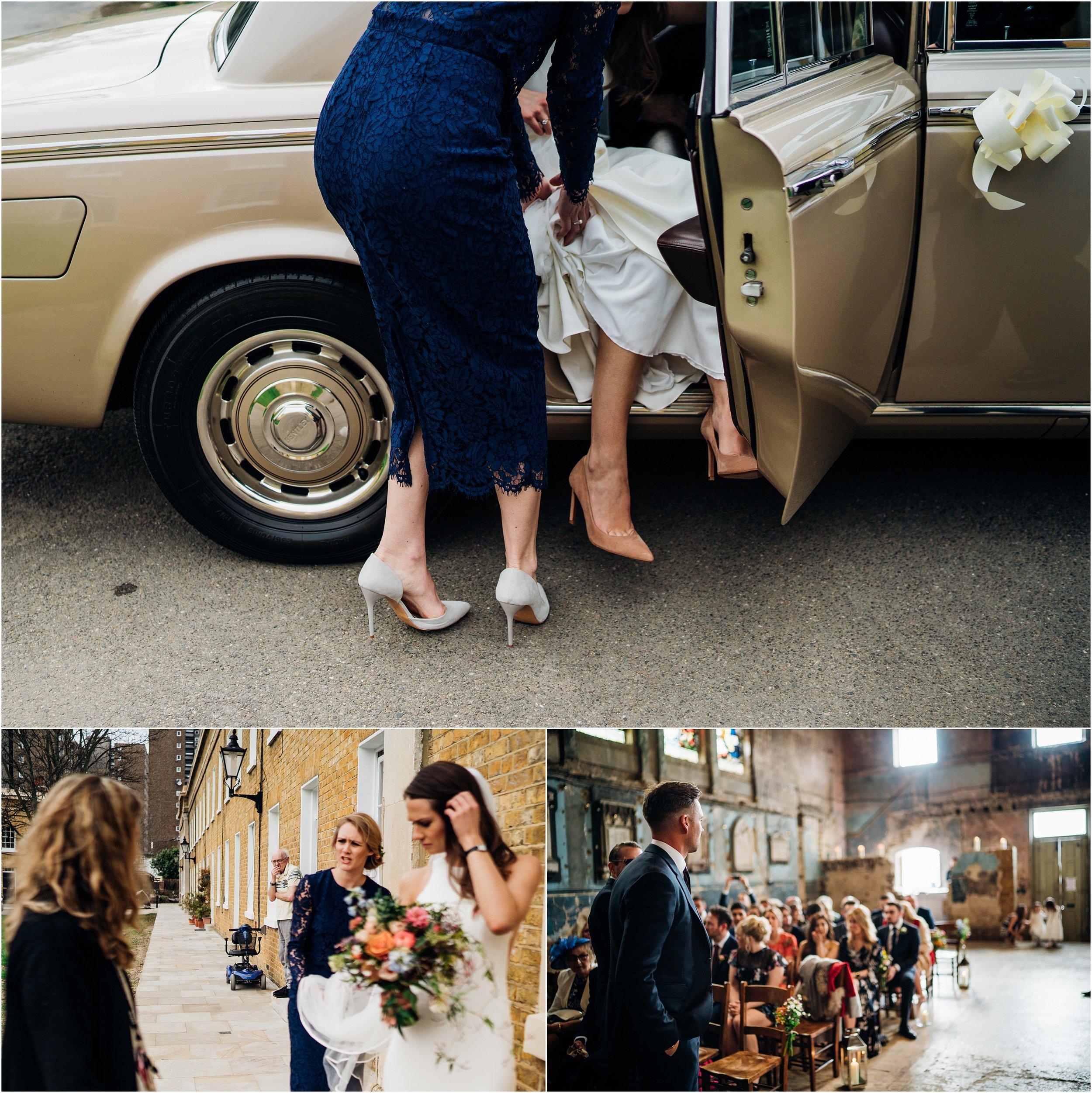 ASYLUM CHAPEL WEDDING LONDON_0015.jpg