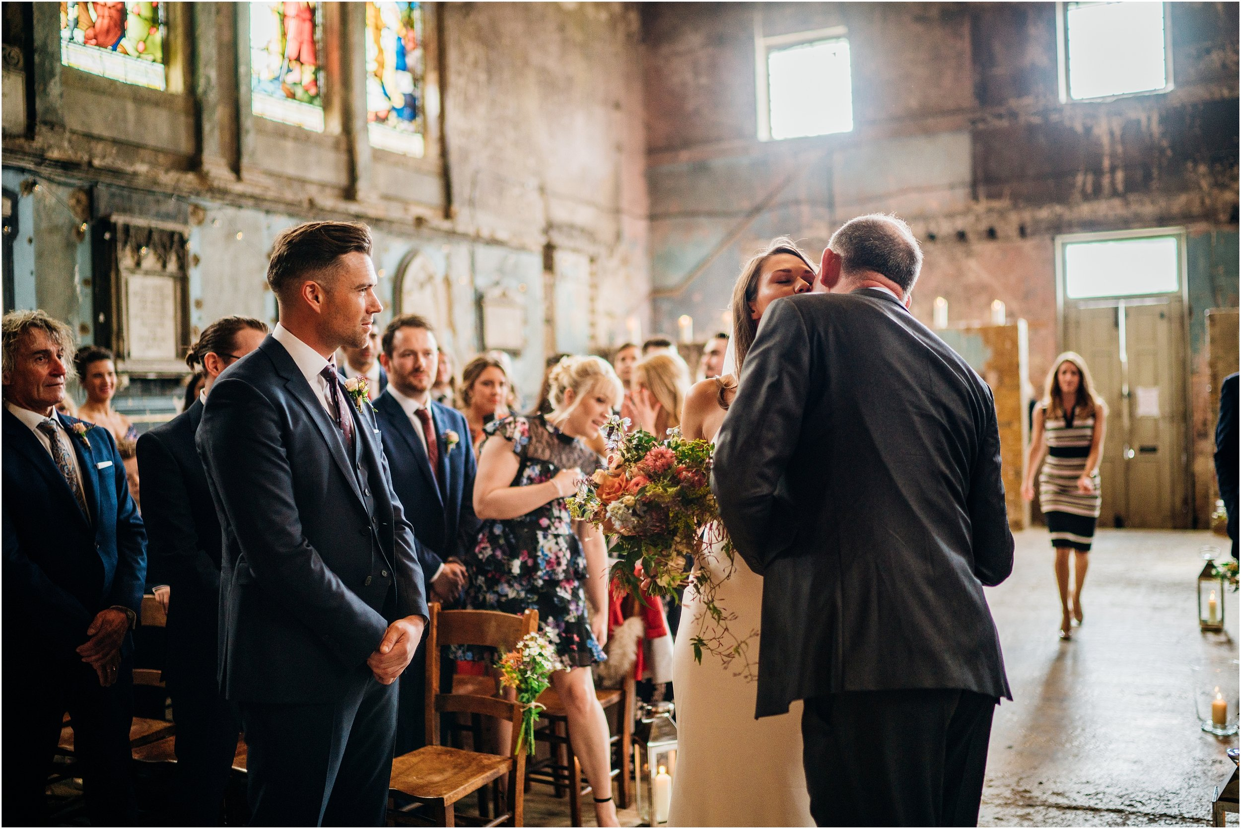 ASYLUM CHAPEL WEDDING LONDON_0018.jpg