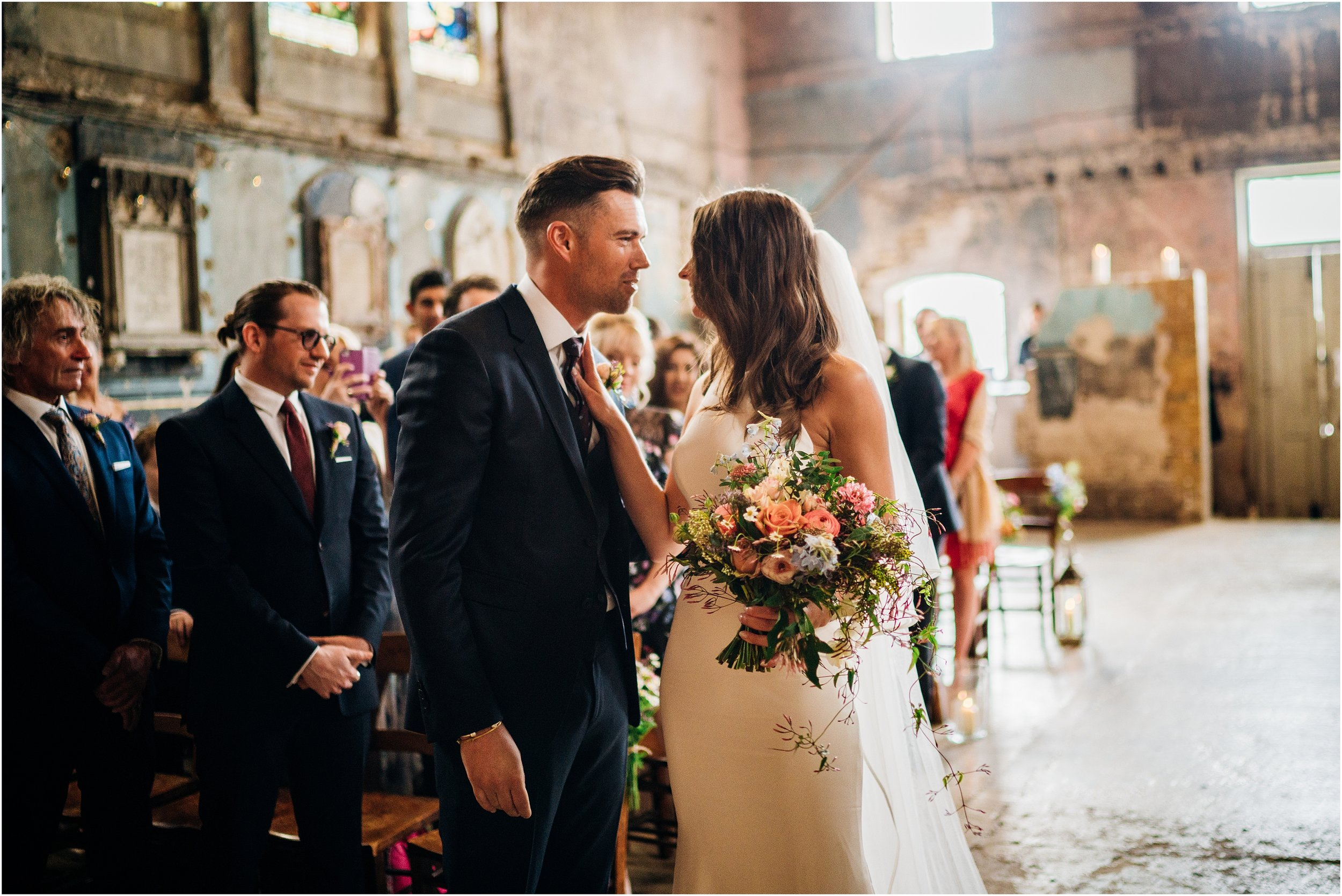 ASYLUM CHAPEL WEDDING LONDON_0019.jpg
