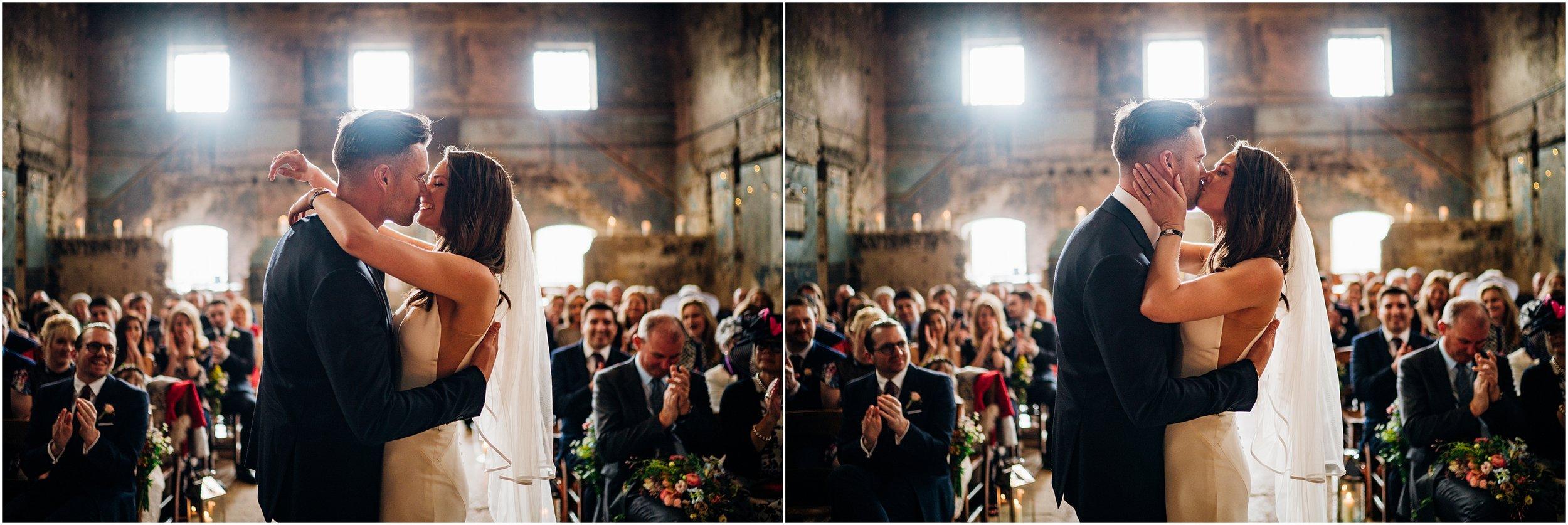 ASYLUM CHAPEL WEDDING LONDON_0023.jpg
