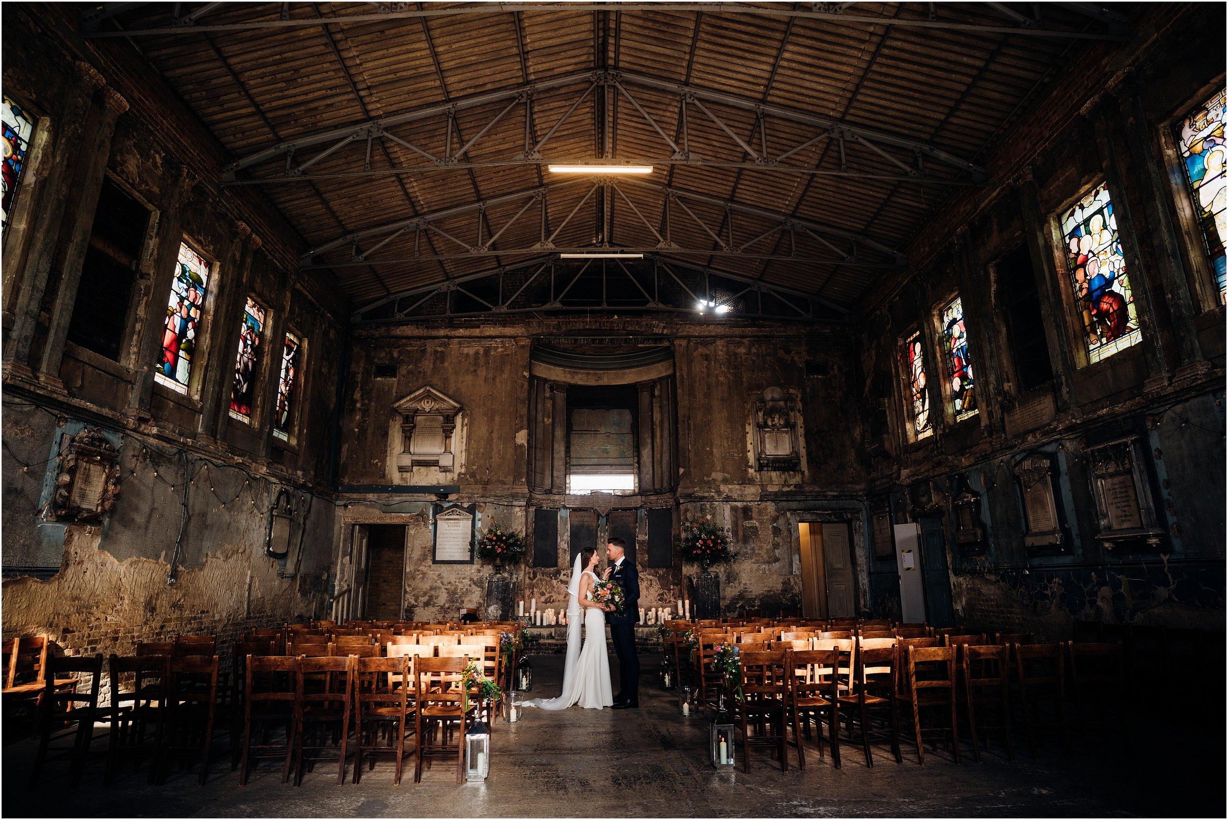 ASYLUM CHAPEL WEDDING LONDON_0026.jpg