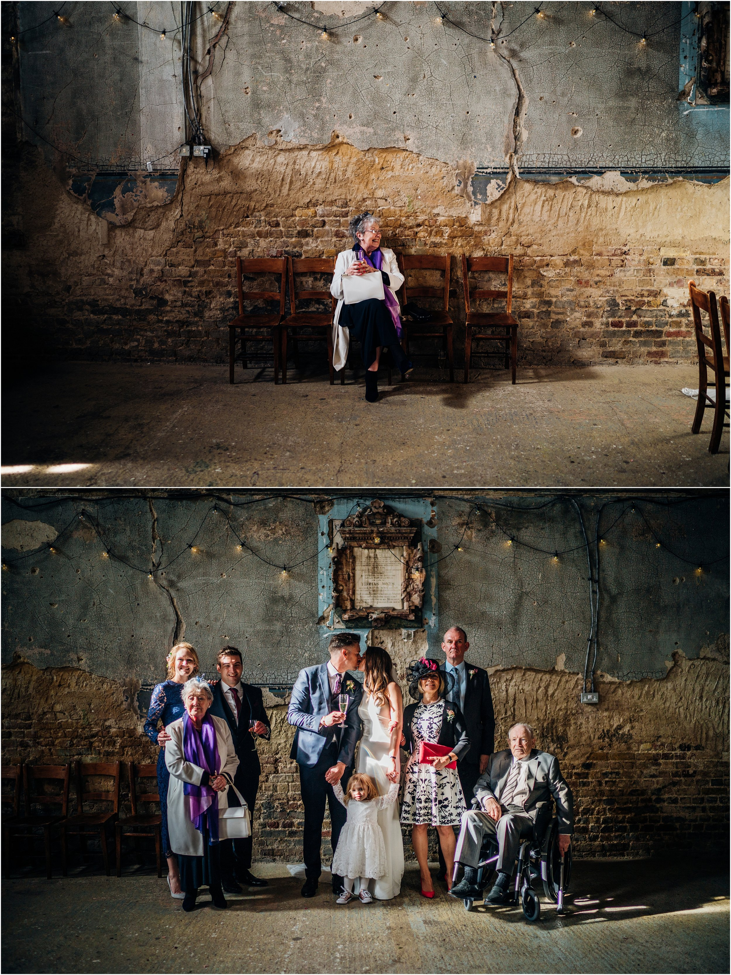 ASYLUM CHAPEL WEDDING LONDON_0030.jpg