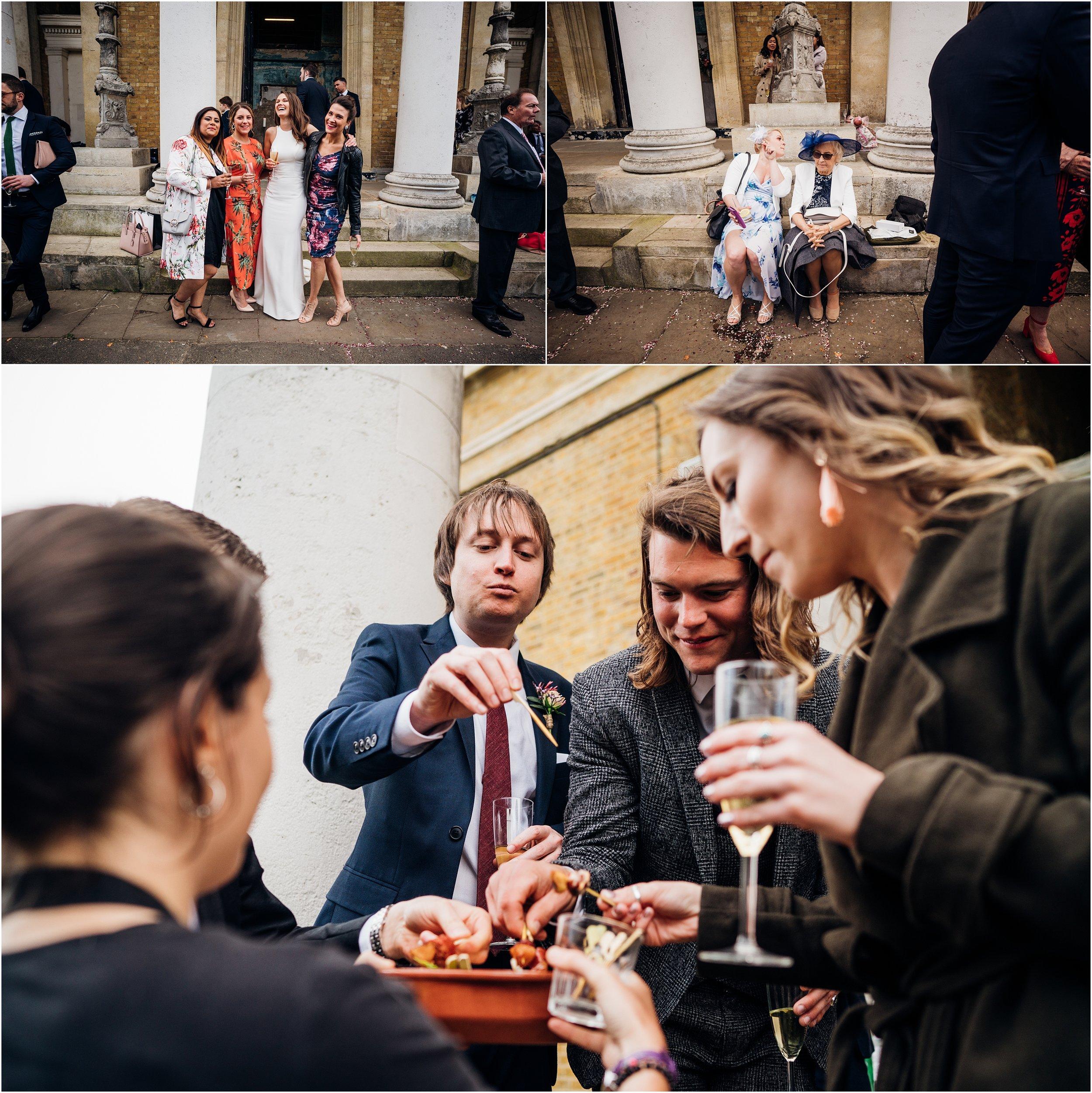ASYLUM CHAPEL WEDDING LONDON_0034.jpg