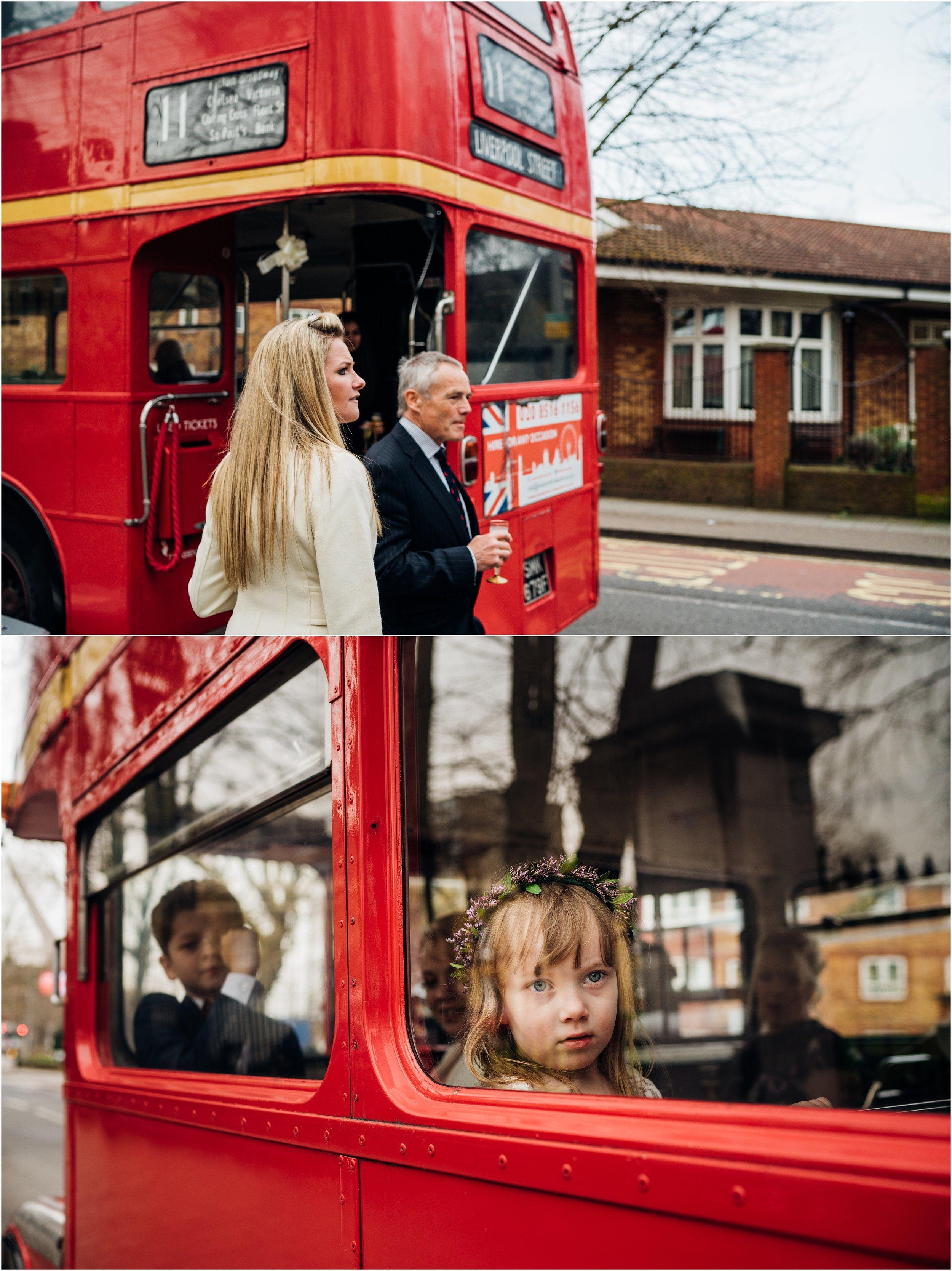 ASYLUM CHAPEL WEDDING LONDON_0035.jpg