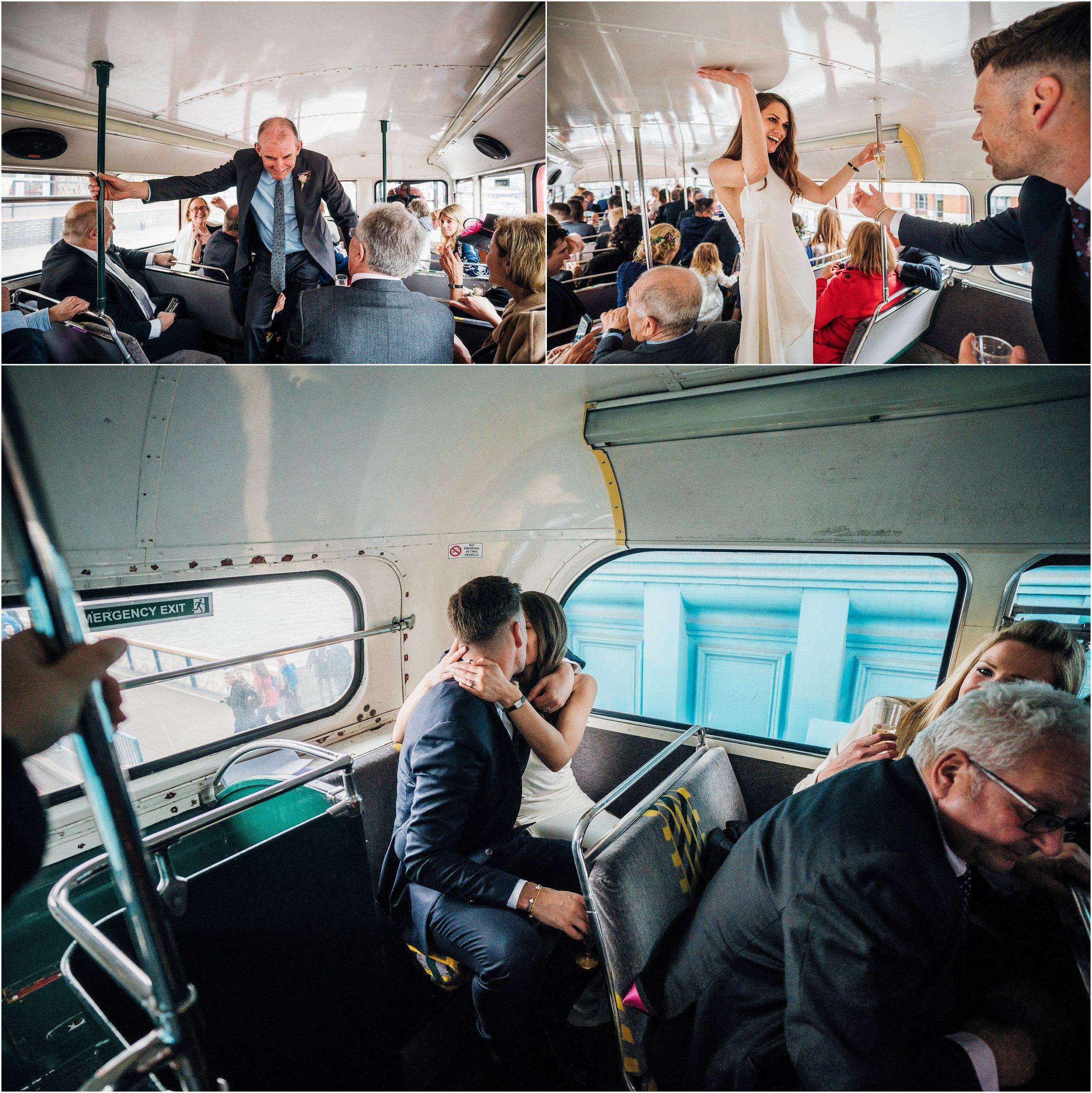 ASYLUM CHAPEL WEDDING LONDON_0036.jpg