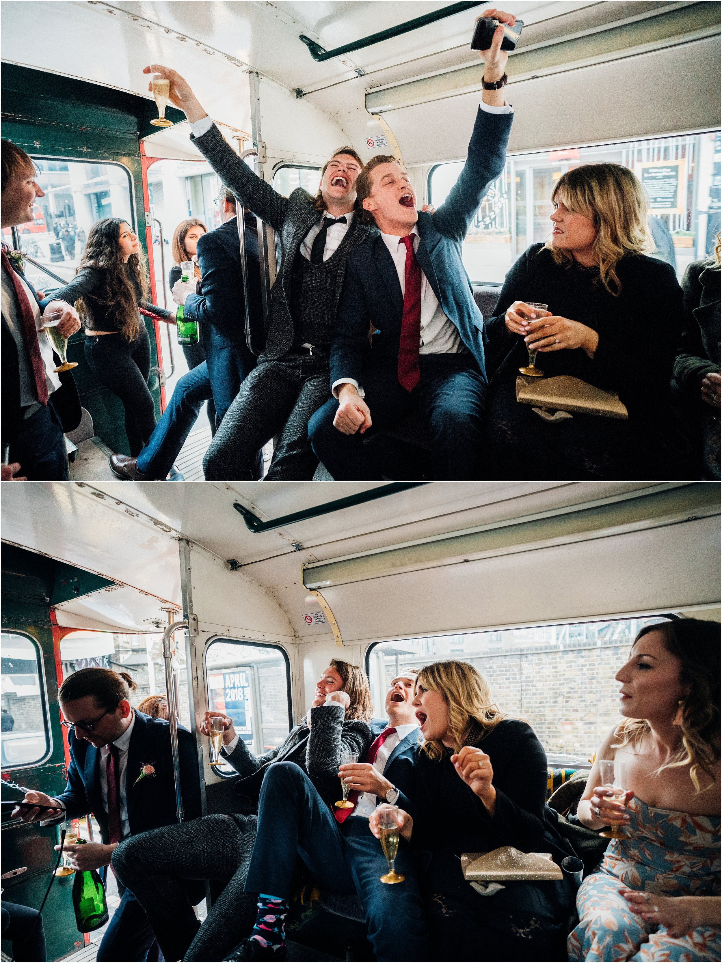 ASYLUM CHAPEL WEDDING LONDON_0039.jpg