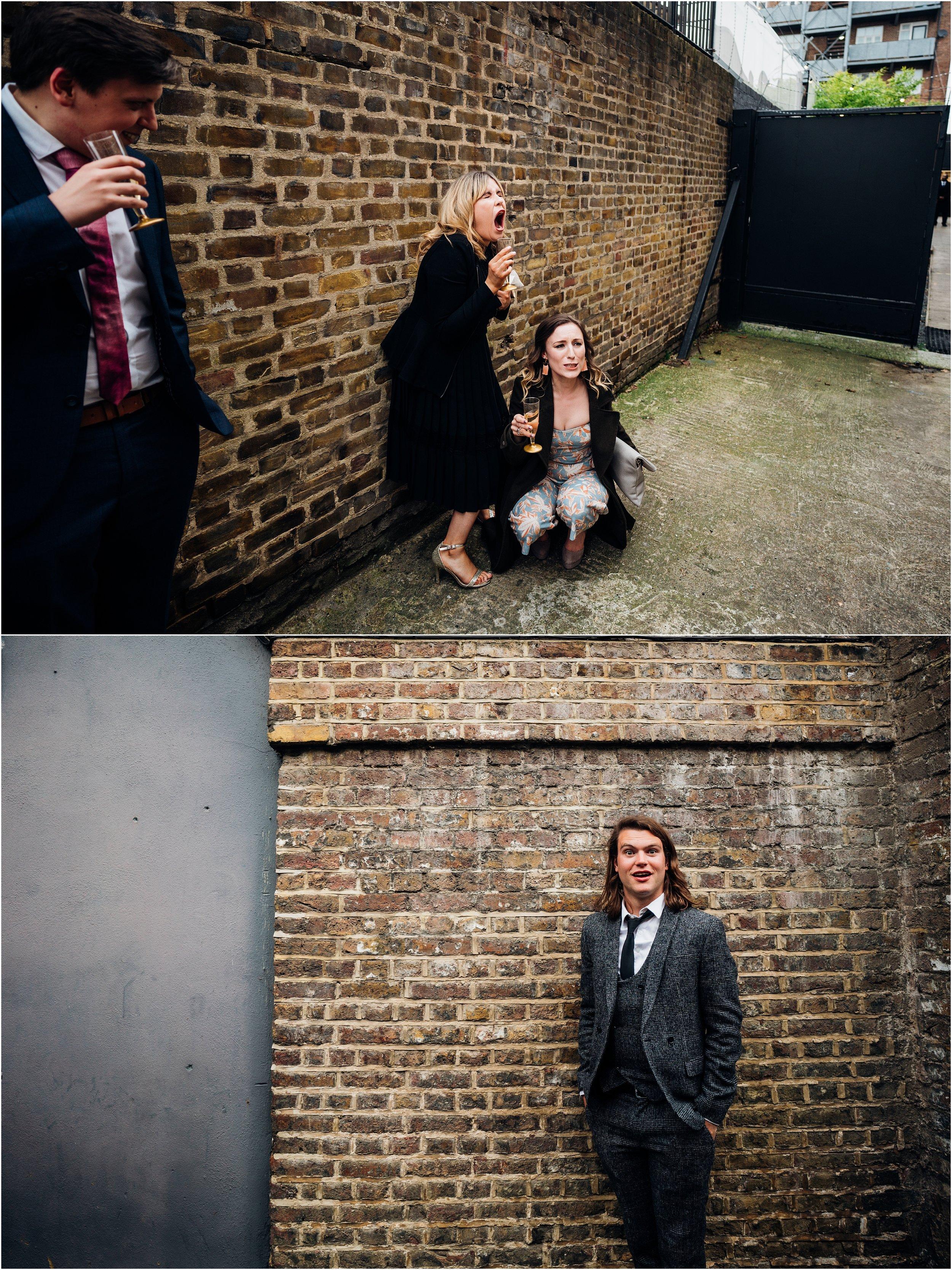 ASYLUM CHAPEL WEDDING LONDON_0042.jpg