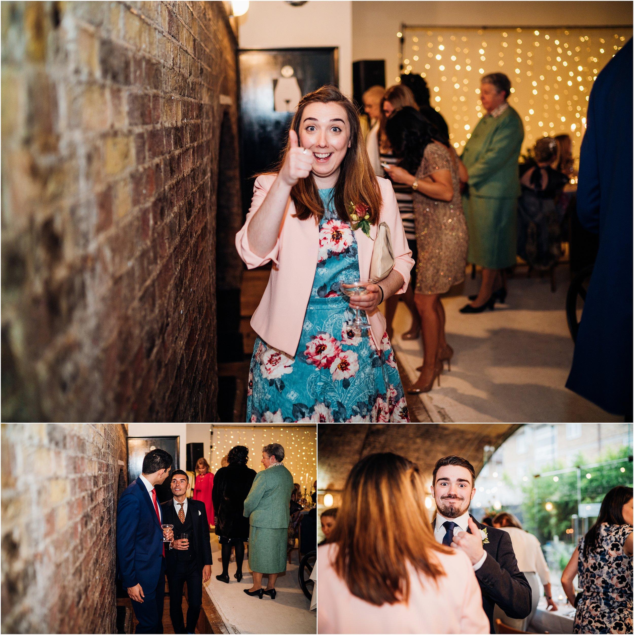 ASYLUM CHAPEL WEDDING LONDON_0044.jpg
