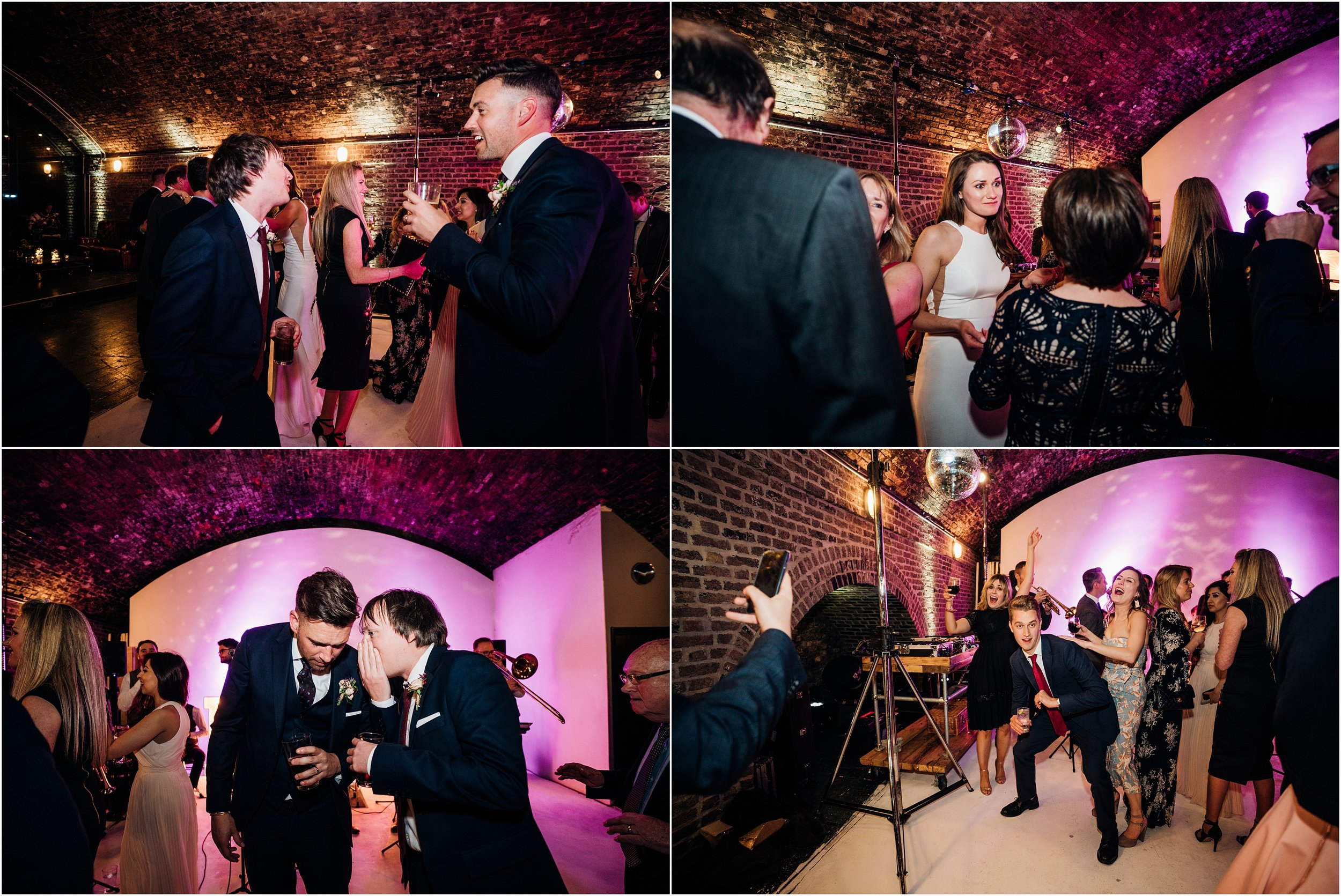 ASYLUM CHAPEL WEDDING LONDON_0049.jpg