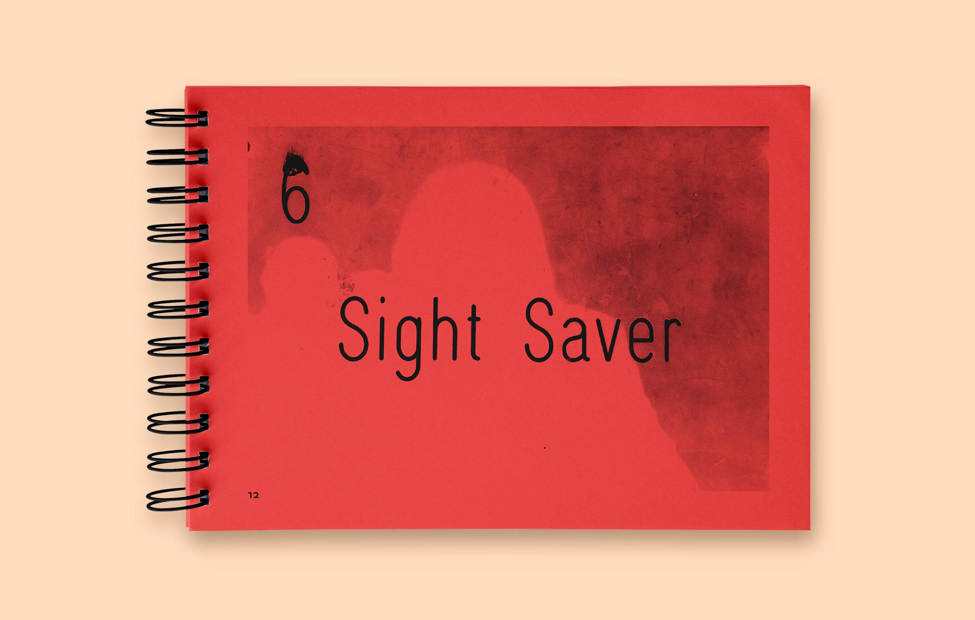 sight.jpg