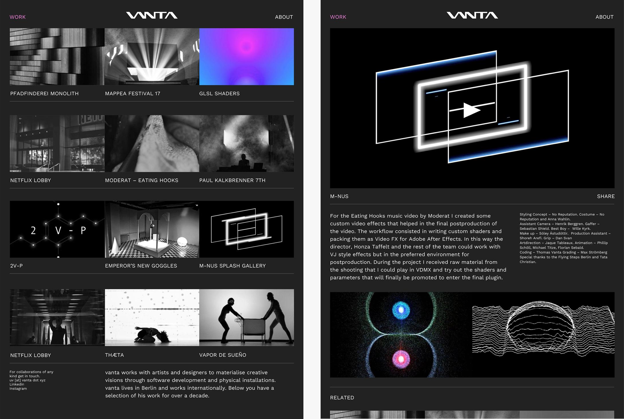 vanta-new-site.jpg