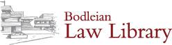 Law-Library-Logo.jpg