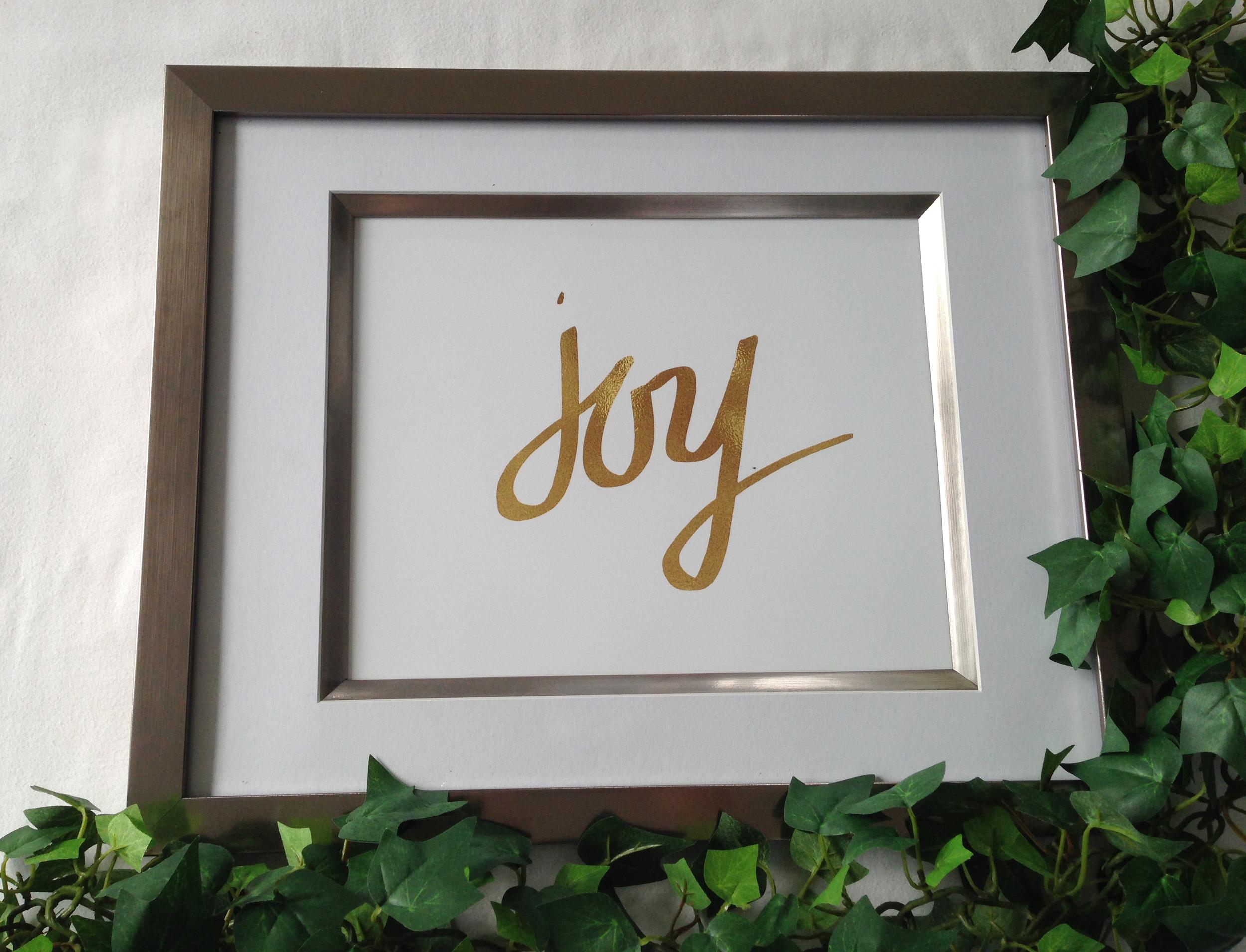 Joy 1 Gold.jpg