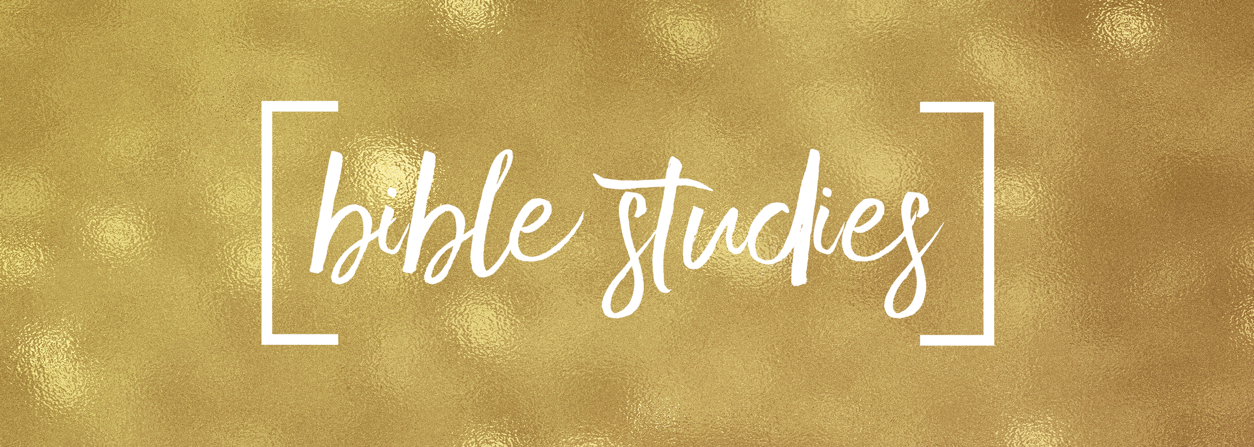 To Choose Joy Bible Studies Study Women