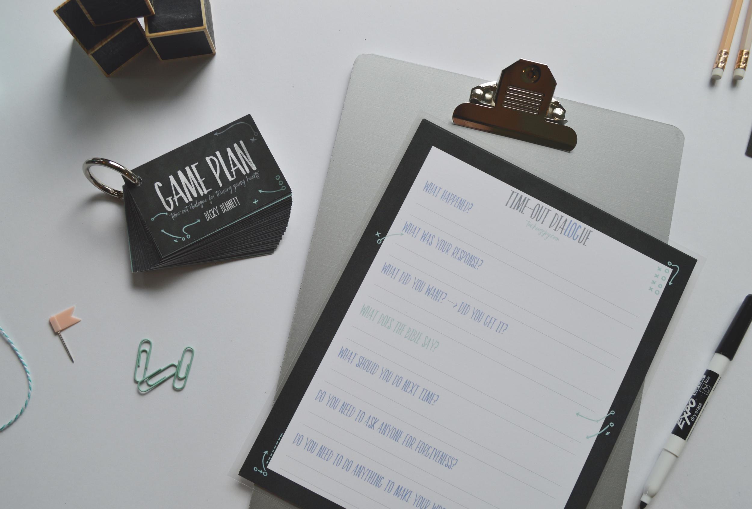 Game Plan_Cards and Dialogue_Becky Bennett.jpg