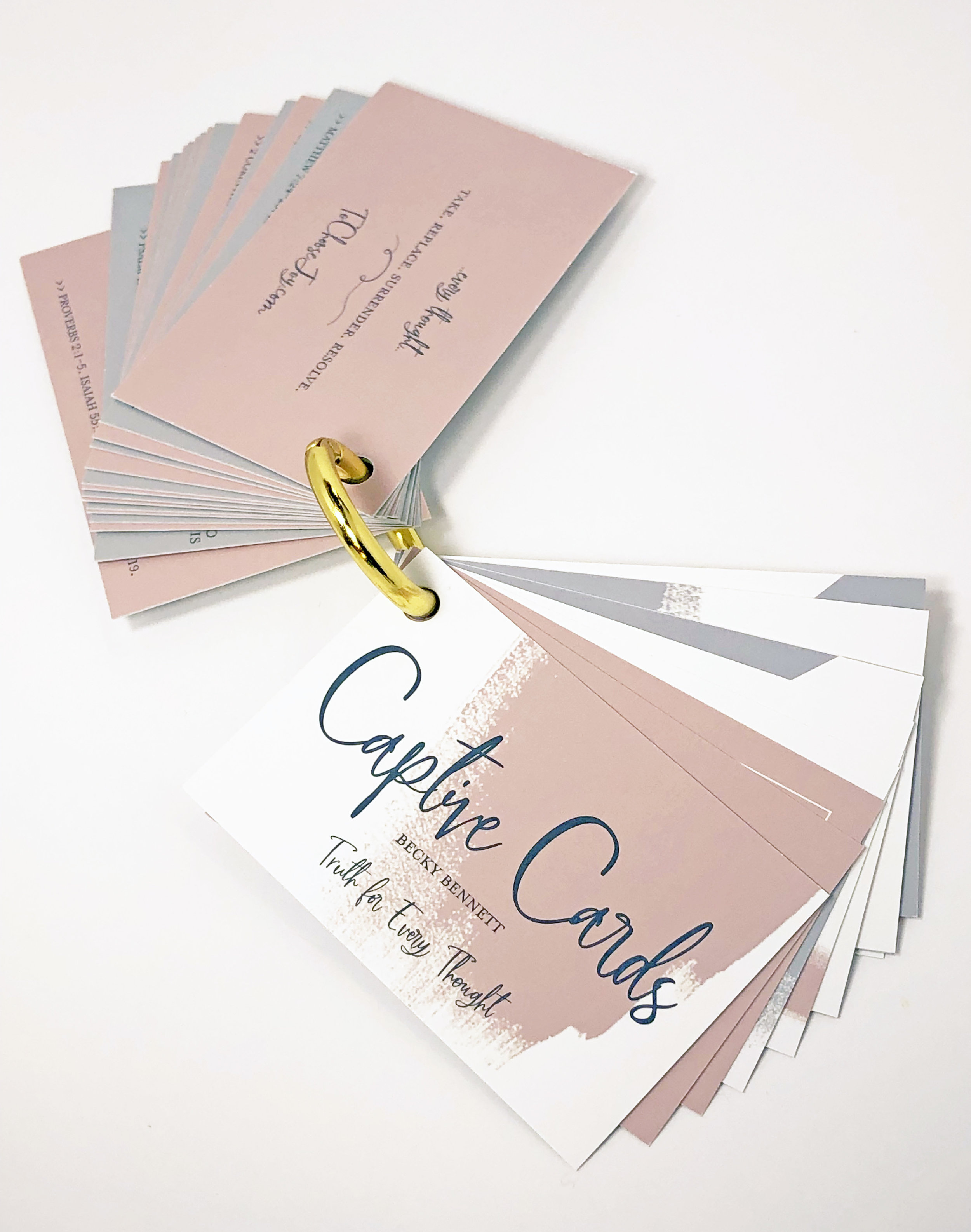 Captive Cards_To Choose Joy Scripture Memory_Womens Bible Study_Biblical Literacy 6.jpg