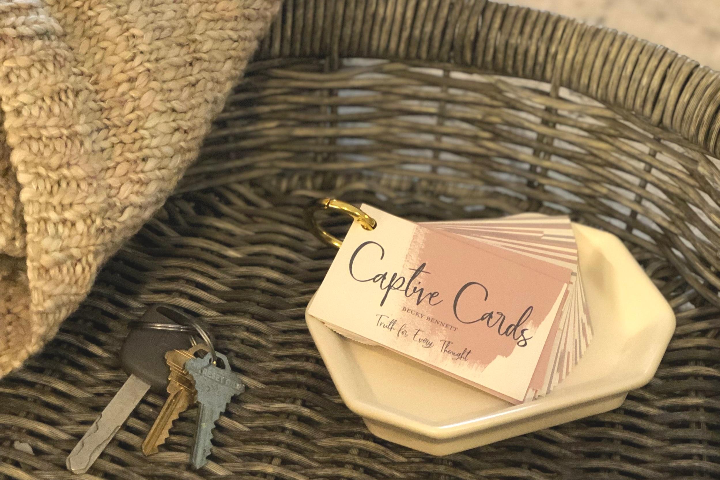 2019+Captive+Cards_To+Choose+Joy+Bible+Study+Scripture+Memory+Cards.jpg