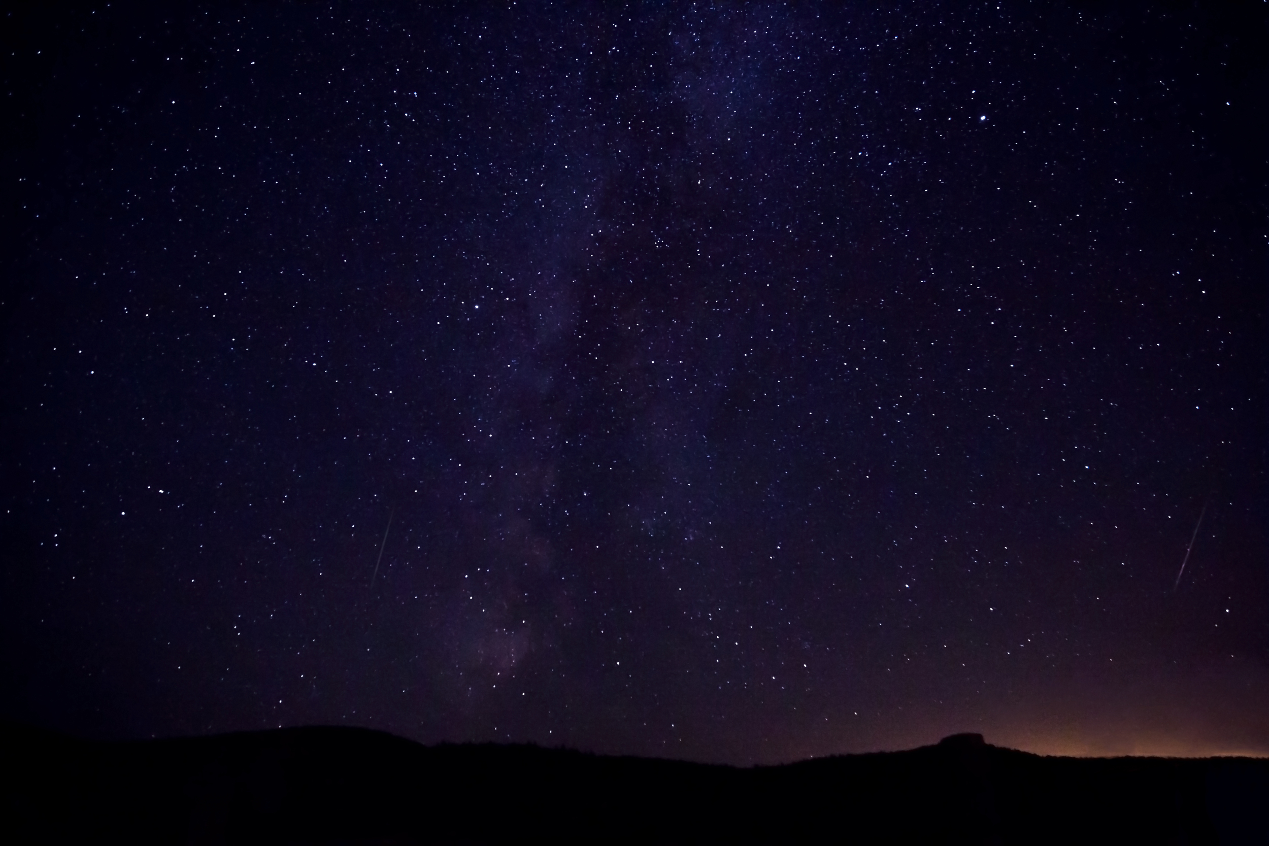 20130813-Perseid-Meteor-Shower-204.jpg