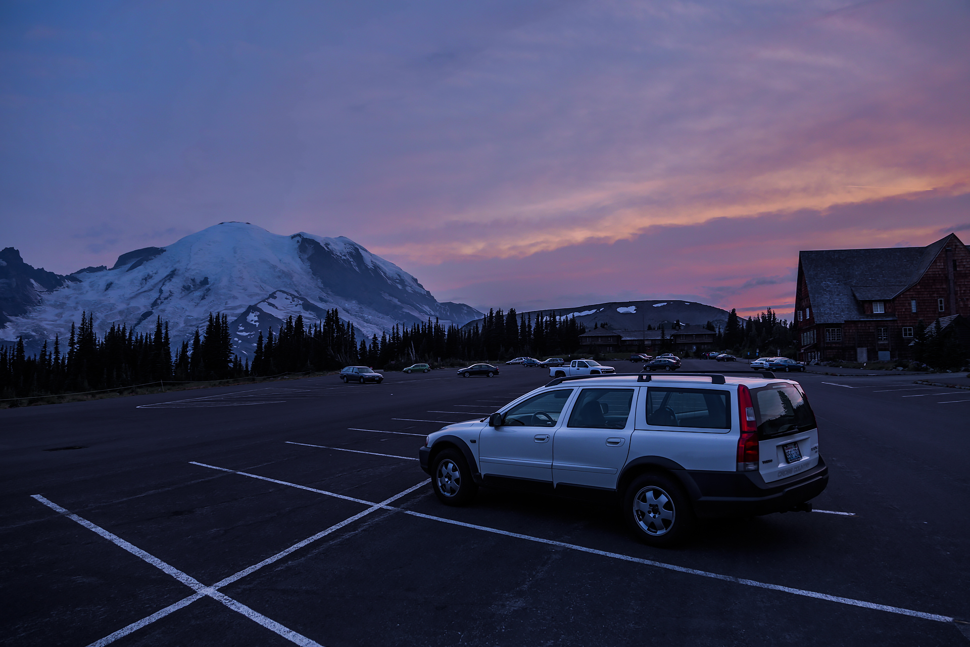 20130822-Rainier-Day-2---Sunrise-1229.jpg
