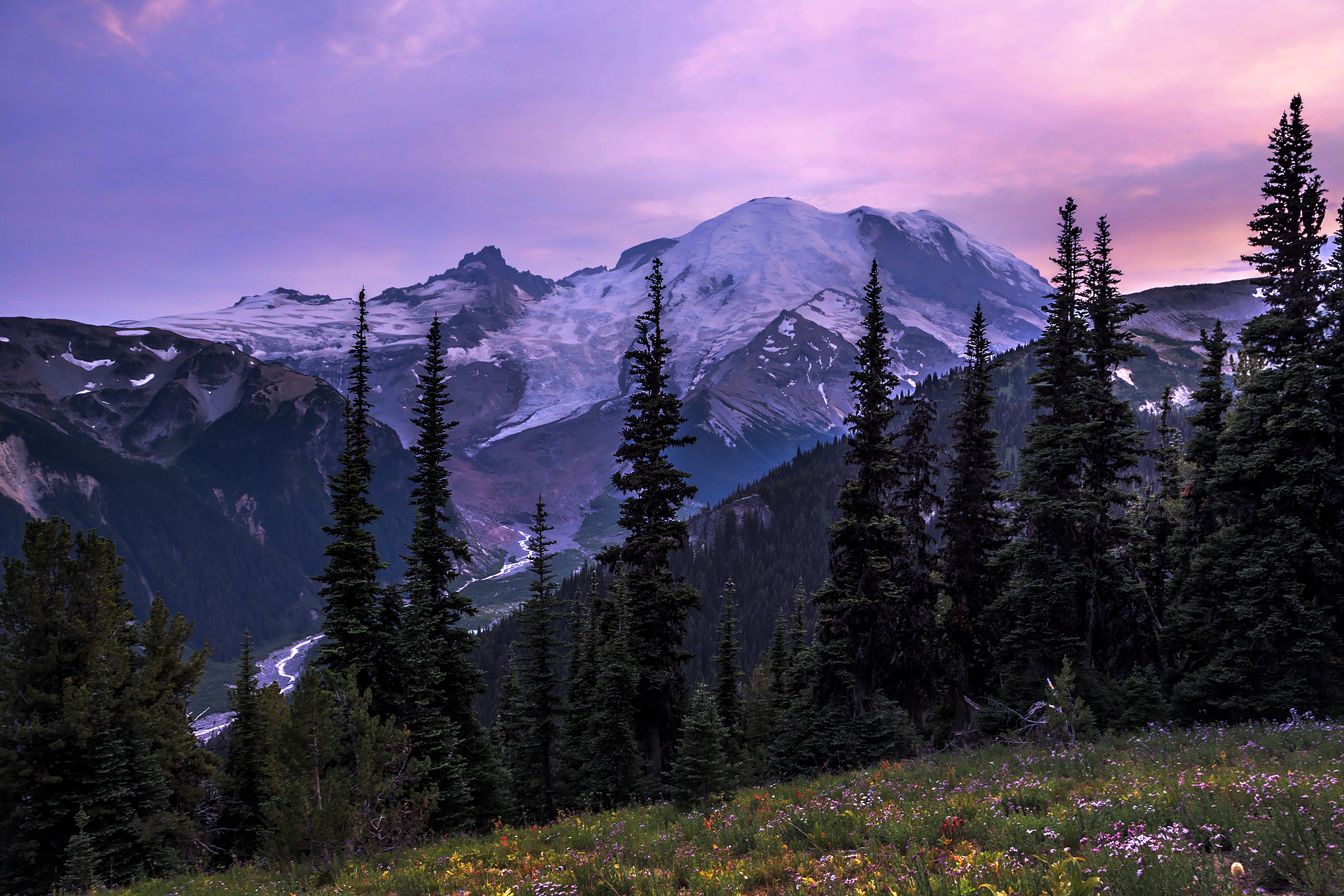 20130822-Rainier-Day-2---Sunrise-1193.jpg
